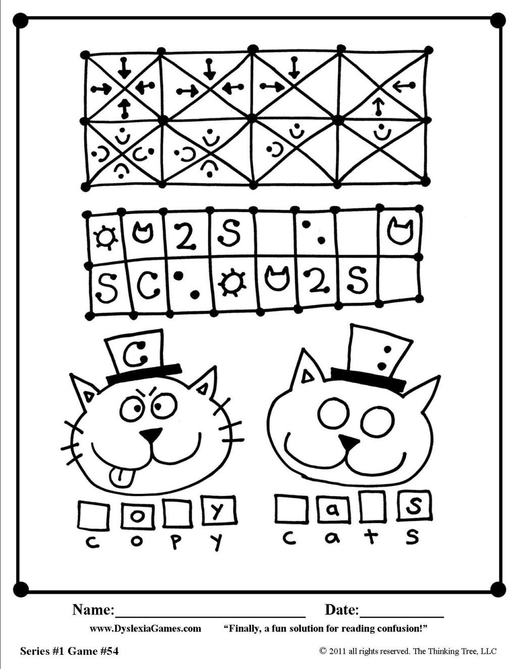 1st Grade Map Skills Worksheets Worksheet Kids Worksheet Equations Worksheets Year Map