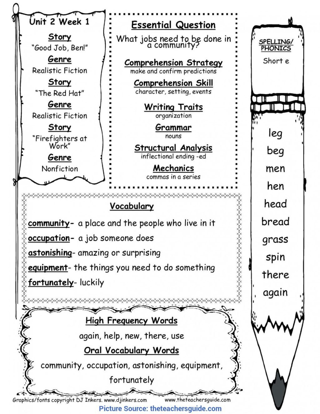 2nd Grade Habitat Worksheets Worksheet Valuable 2nd Grade Science Lesson Plans Habitats