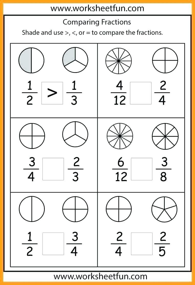 2nd Grade Perimeter Worksheets Math Worksheet Free 1st Grade Measurement Worksheets