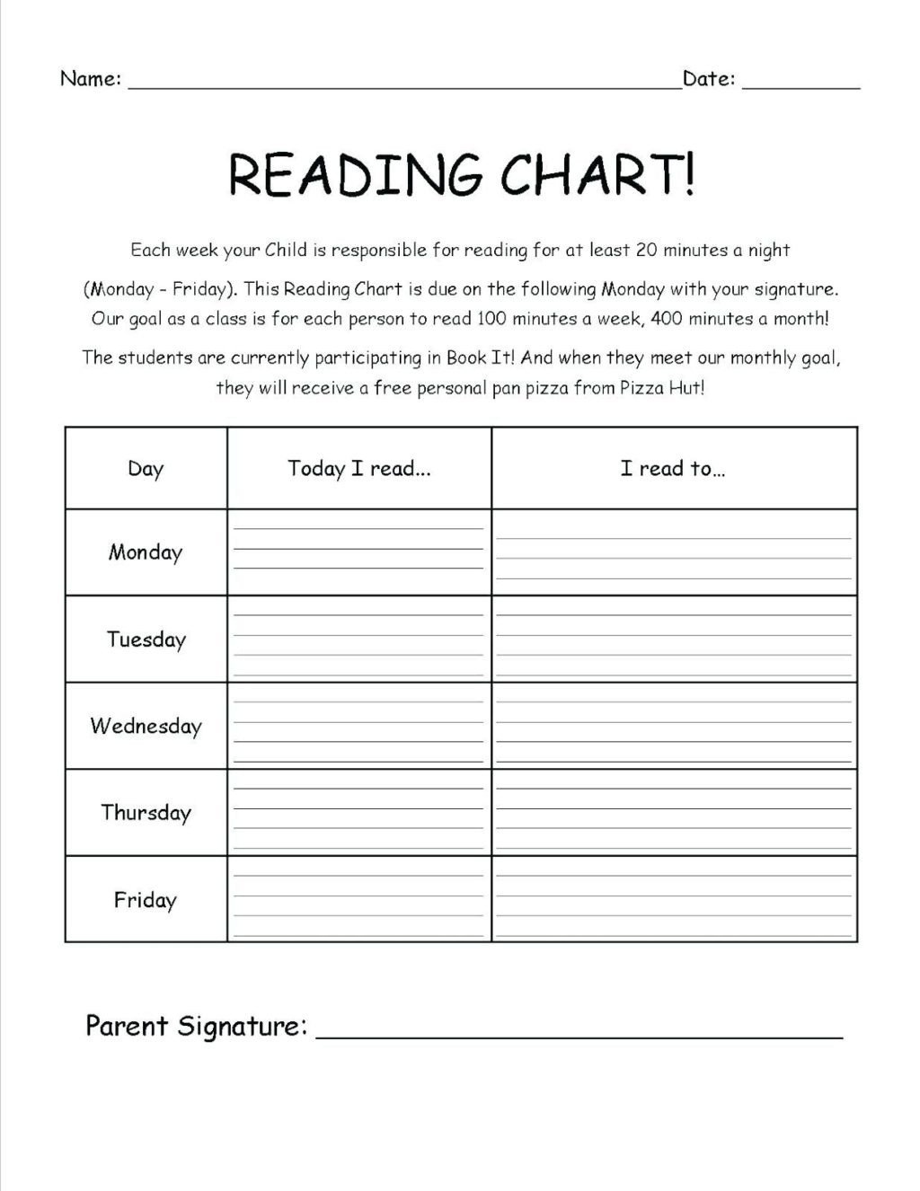 2nd Grade Perimeter Worksheets Worksheet Worksheet Ideas 4thde Reading Worksheets