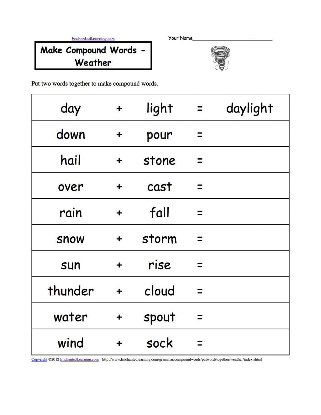 2nd Grade Spelling Worksheets Pdf Worksheet Free Worksheetr 2nd Grade Math Worksheets