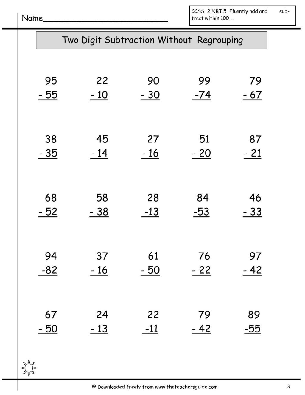 3rd Grade Geometry Worksheets Pdf Worksheet Free Math Worksheet Printable Geometry