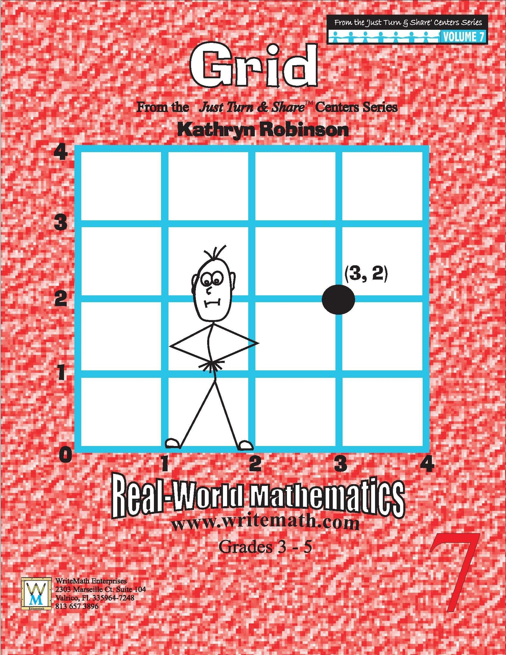 5th Grade Coordinate Grid Worksheets Coordinate Grid Worksheets 3rd 4th 5th Grade Math Just
