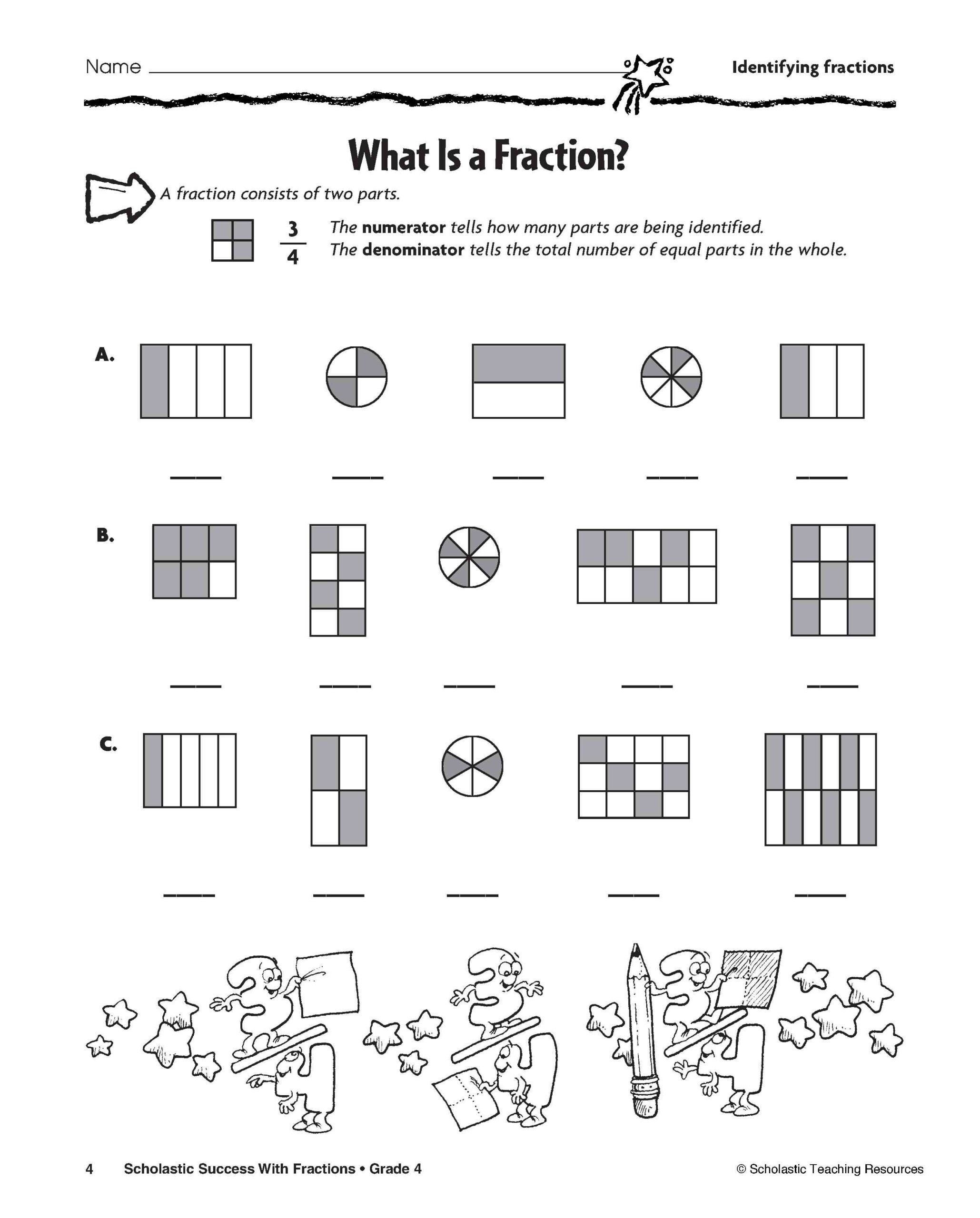 7th Grade Math Enrichment Worksheets Integers Definition Talking tom Coloring Pages Third Grade