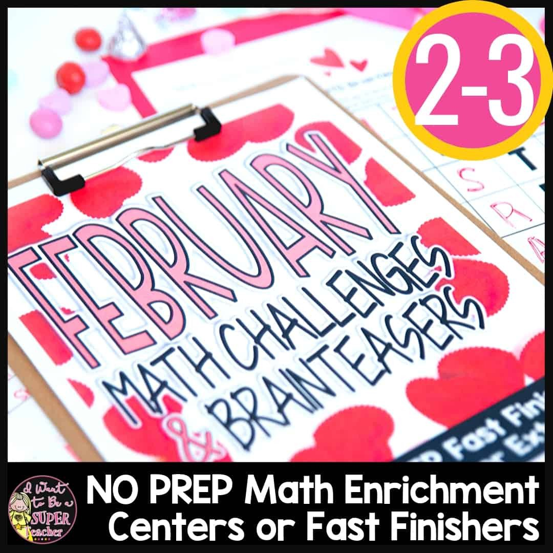 7th Grade Math Enrichment Worksheets Math Worksheet 3rd Grade Math Enrichment Worksheets Free