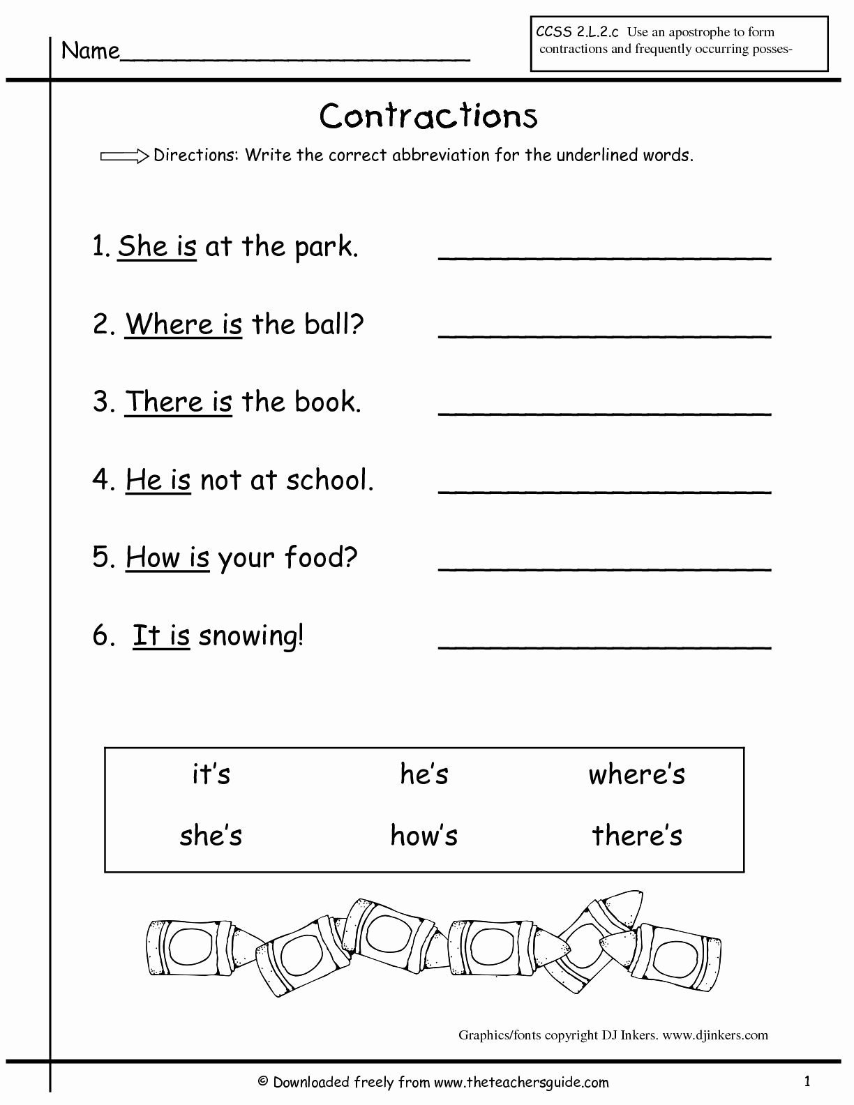 8th Grade Science Worksheets Pdf Grade 3 Math Review Worksheets Long Division Practice