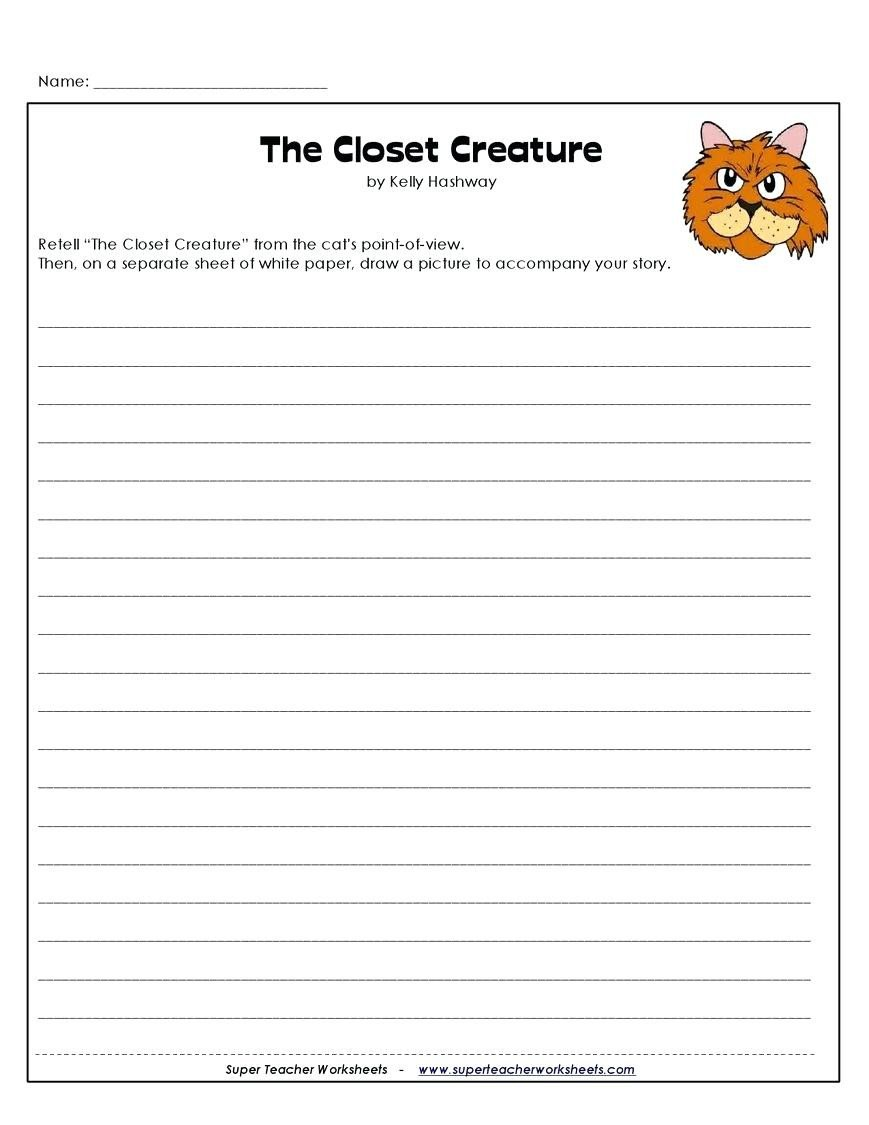 9th Grade Reading Comprehension Worksheet 9th Grade Reading Prehension Test Grade Reading