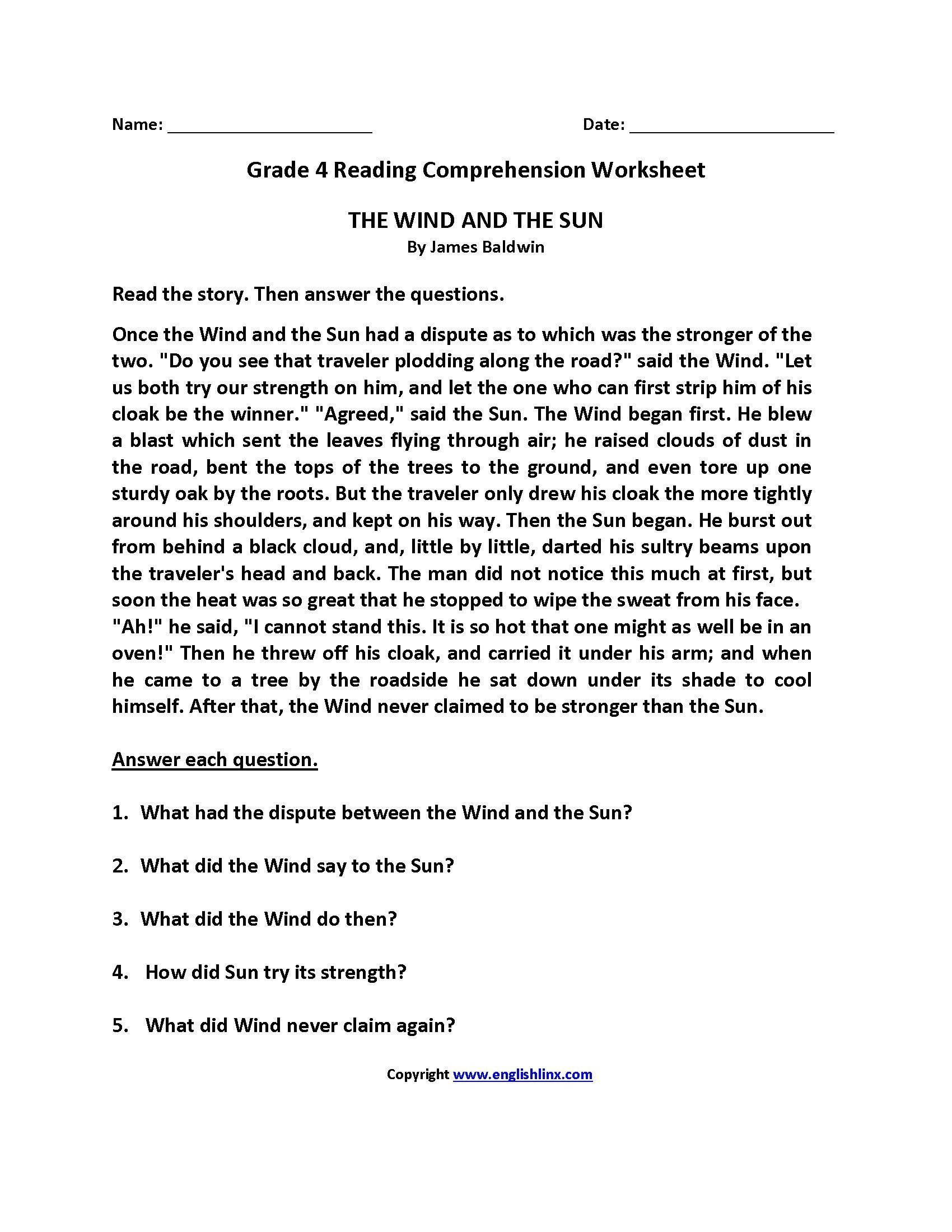 9th Grade Reading Comprehension Worksheet Pin On Megan S Schoolwork and Growth Mindset