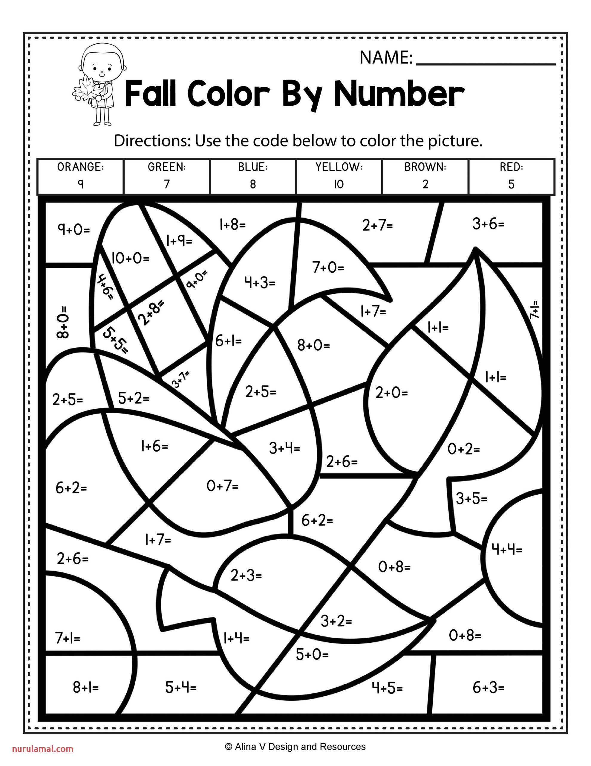 Abeka Math Worksheets Abeka Worksheets for K4 Printable and Activities 4th Grade