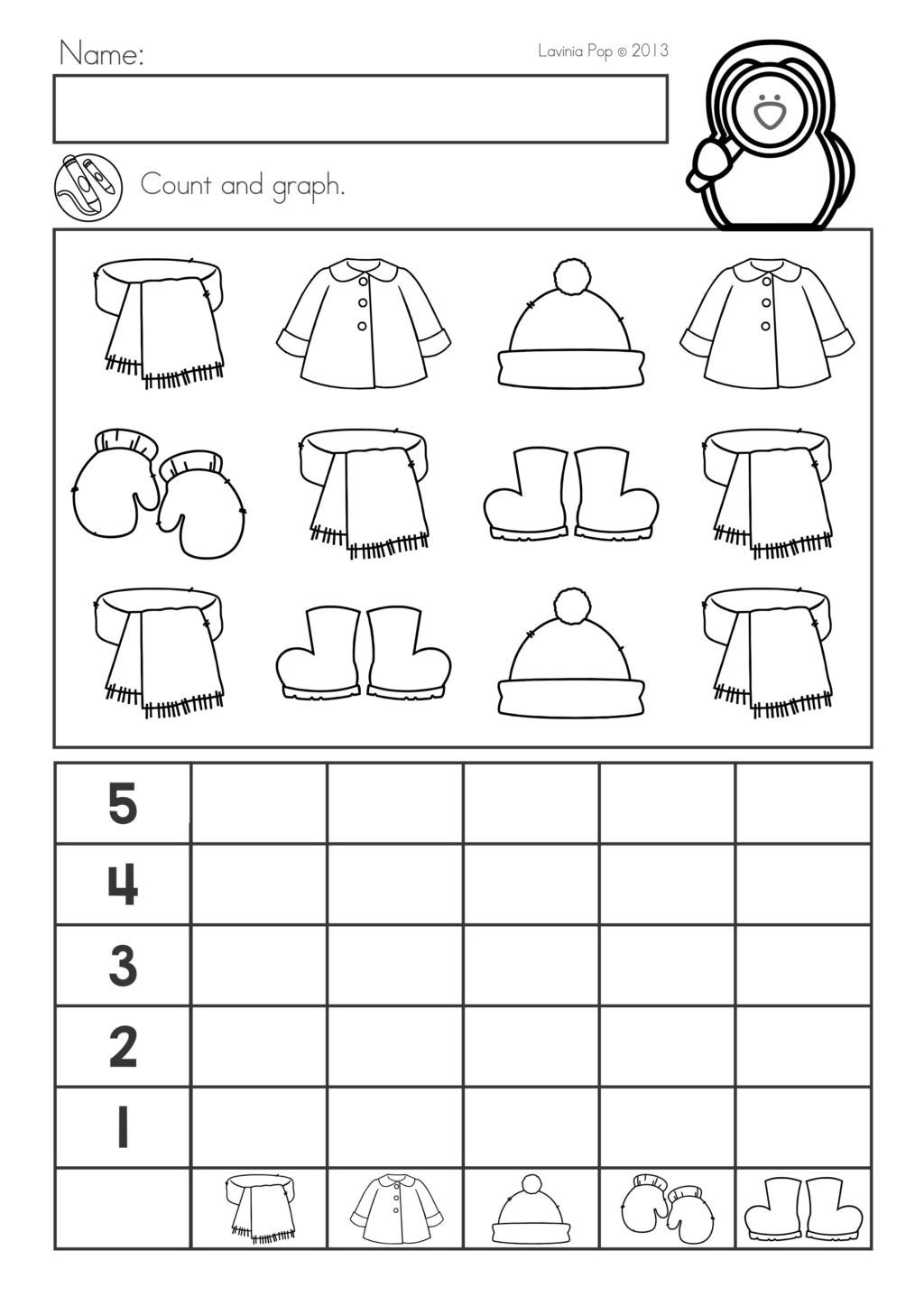 Act Prep Worksheets English Worksheet Worksheet Free Ged Preporksheets Printable Sat