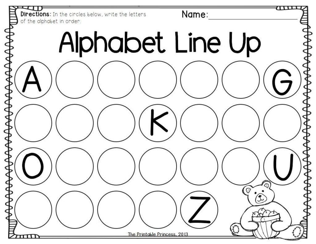 Adding Zero Worksheets Worksheet Number Worksheets for Kindergarten Worksheet