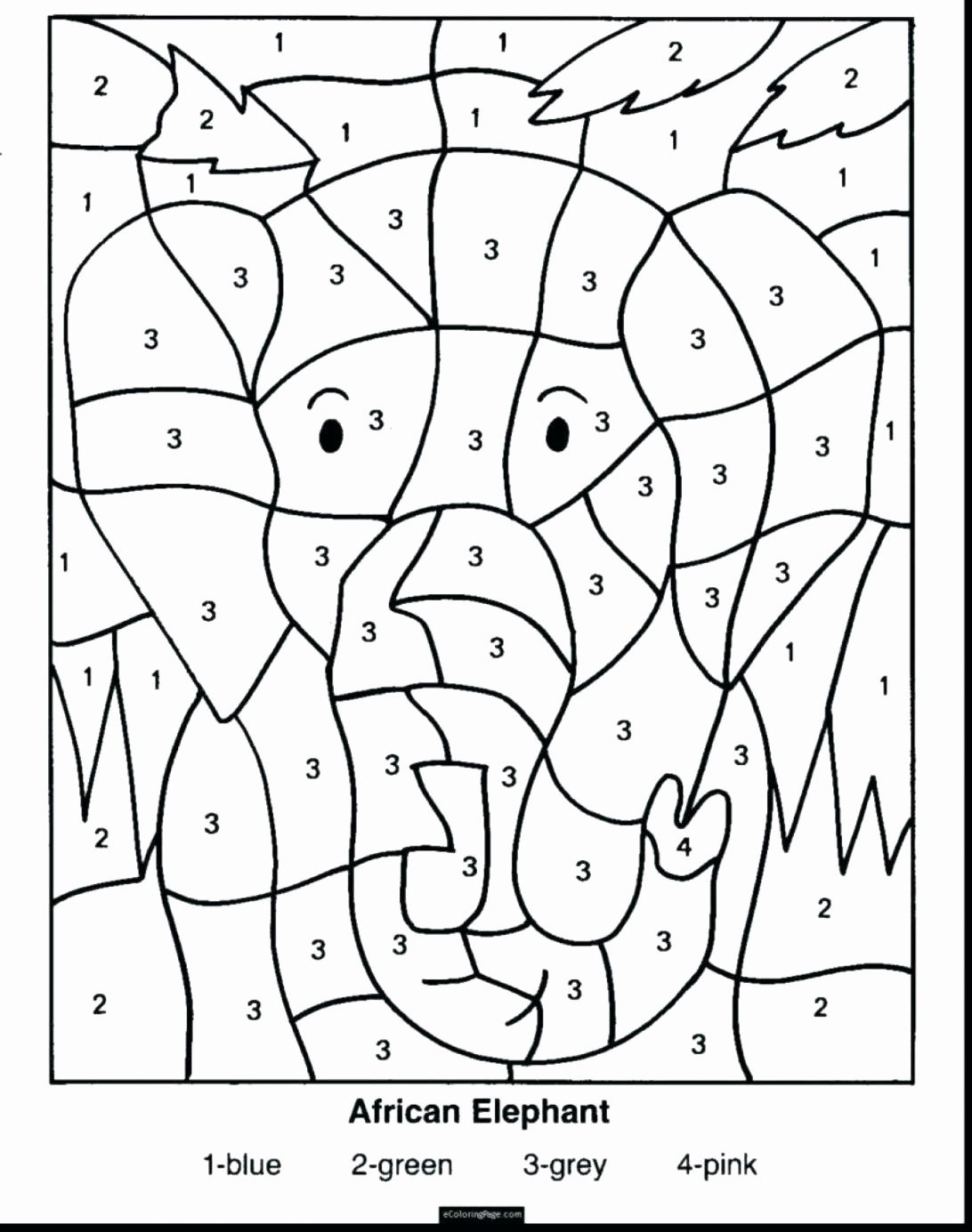 Addition Math Coloring Worksheets Coloring Book Incredible Math Coloring Worksheets Holiday