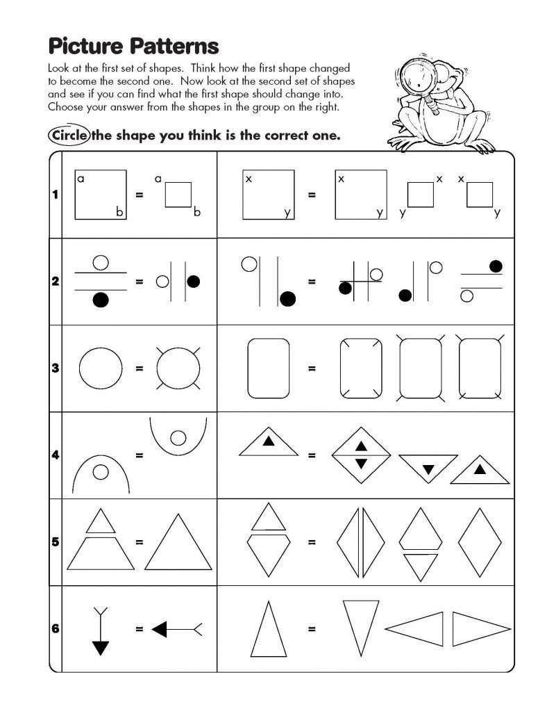math analogies worksheets worksheet kindergarten free for ted students website that