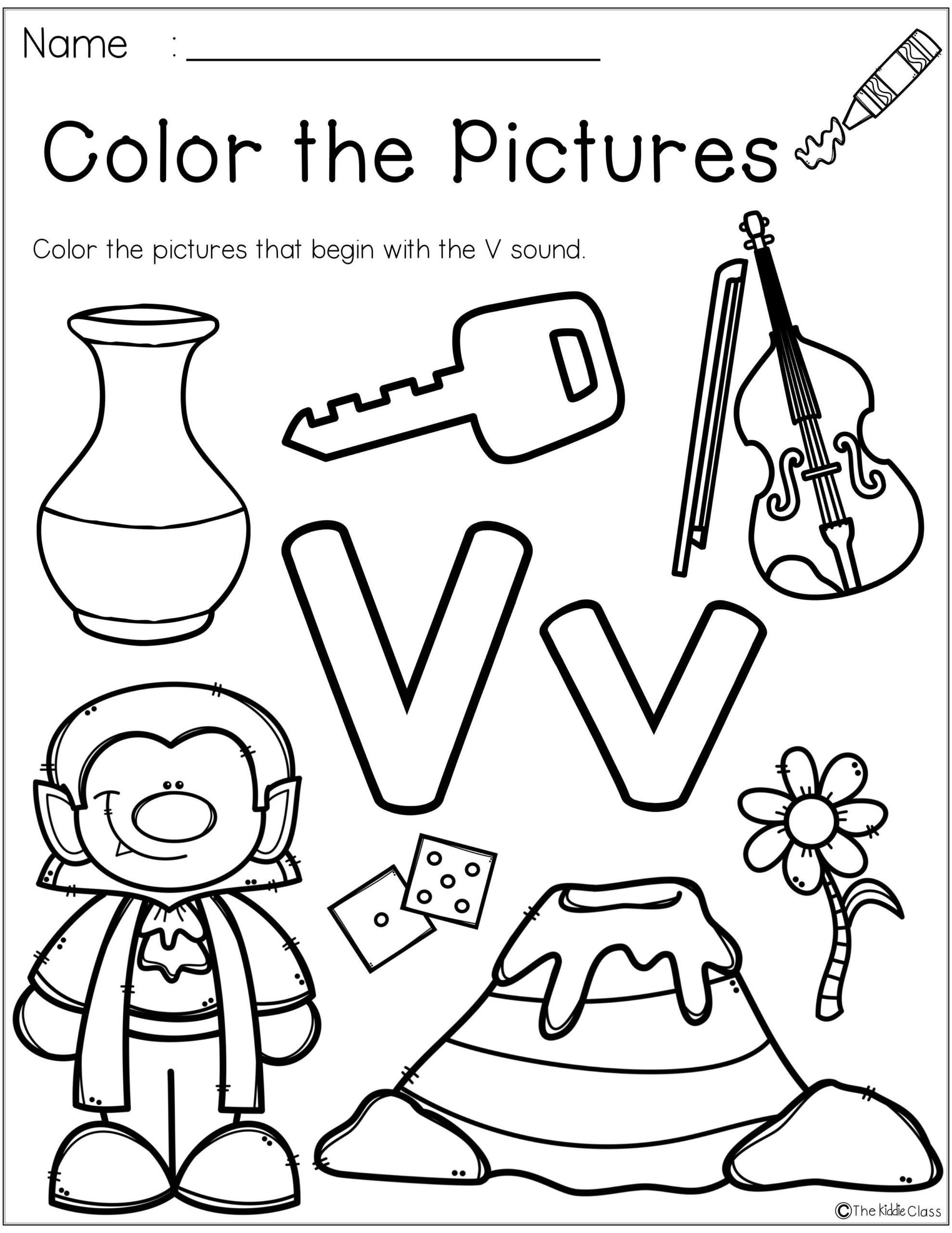 Apple Worksheets Kindergarten Letter the Week Preschool Activities Apple Worksheets for