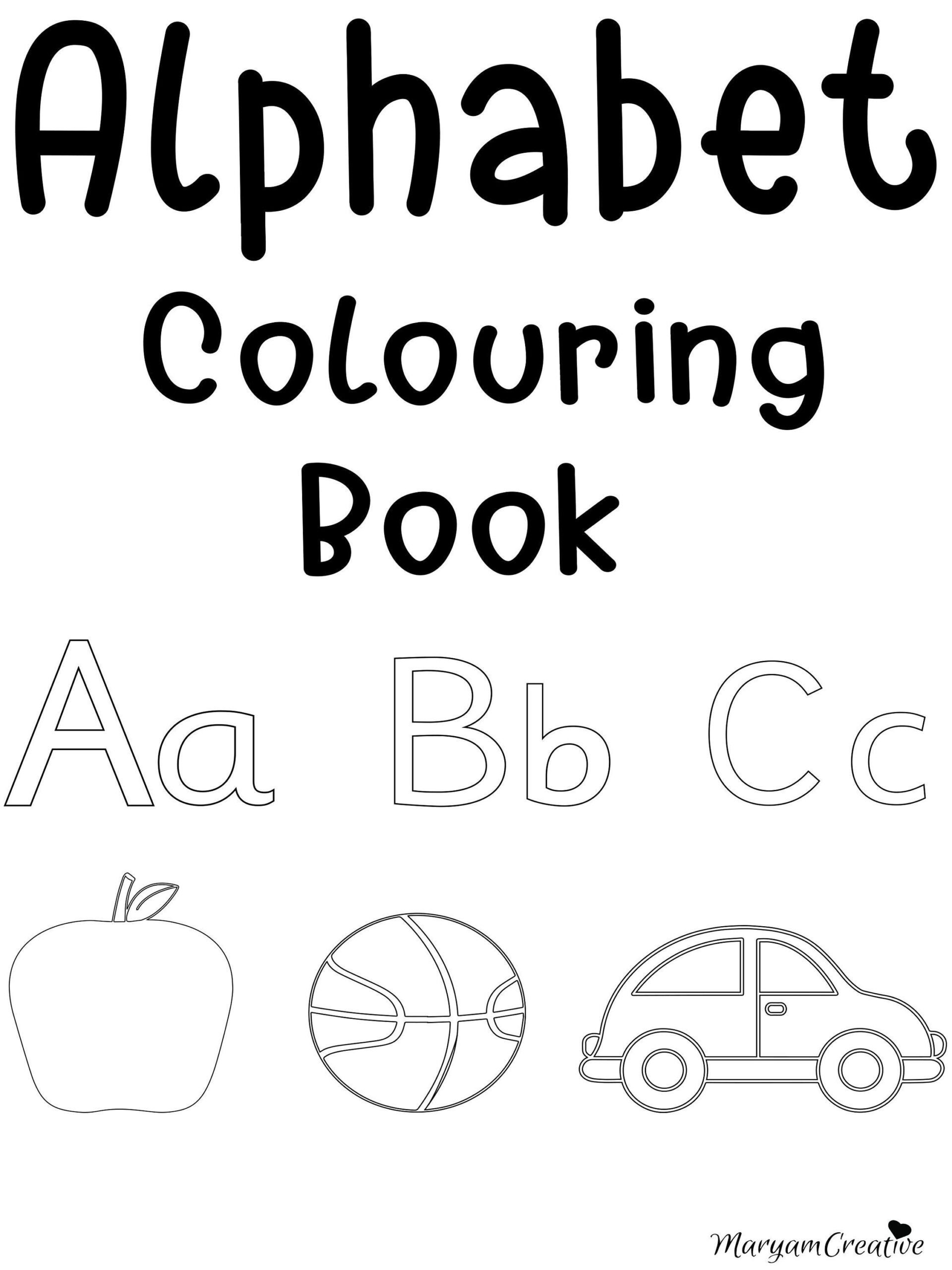 monthly archives july count and write worksheet free printable math books for kindergarten alphabet colouring book preschool reception nursery scaled mathematics references word