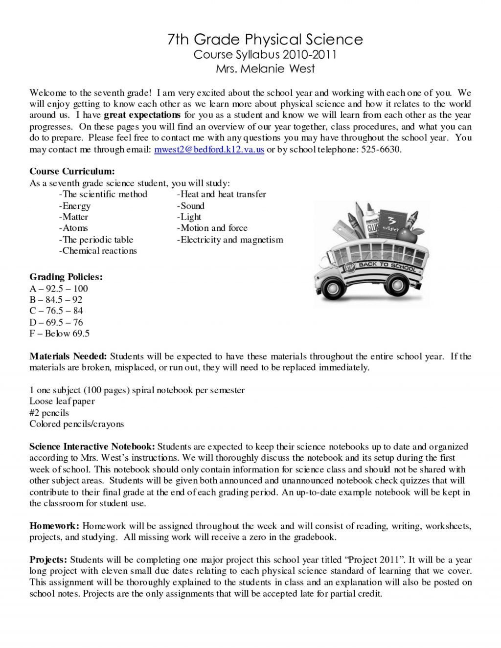 Automotive Worksheets for Highschool Students Autumn Language Arts Worksheets