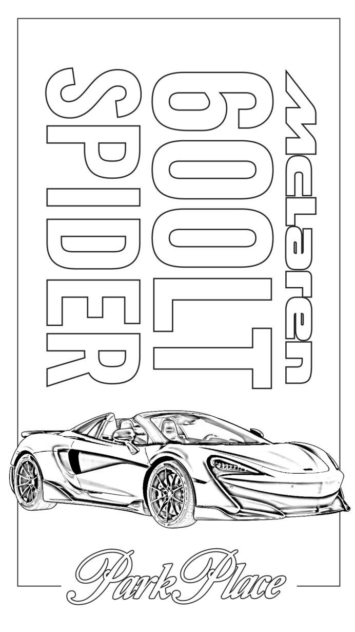 mclaren 600lt spider coloring sheet place dealerships supercar pp 1080x1920 v01alt 692x1230