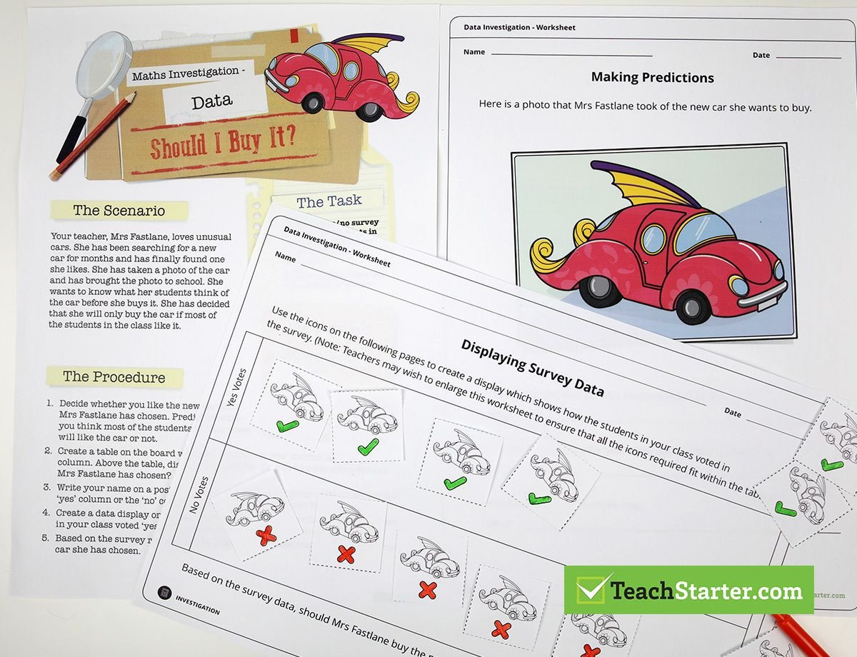 Automotive Worksheets for Highschool Students the 10 Most Popular Primary Teaching Resources September