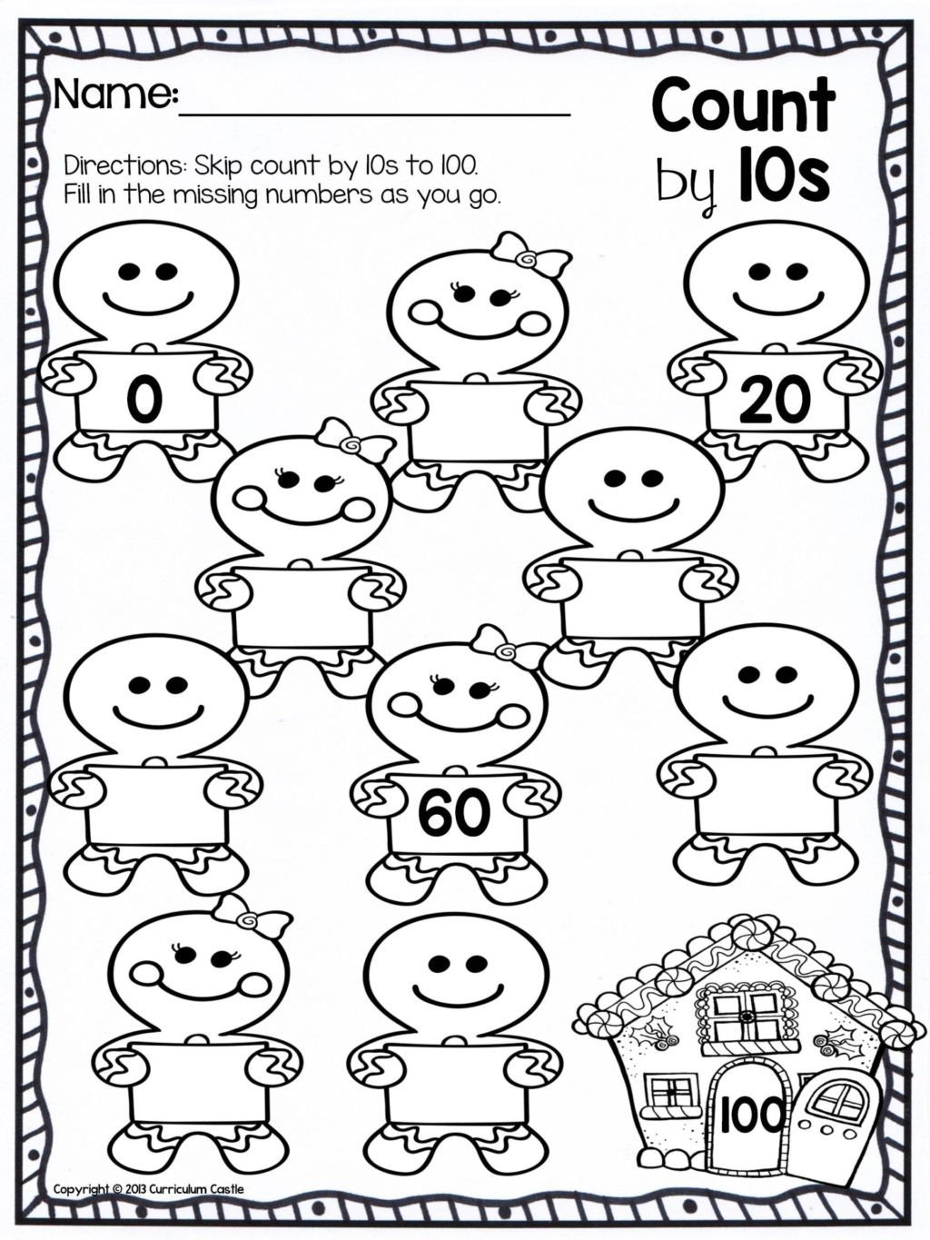 Brain Teasers Worksheets Pdf Worksheet Fantastic Year Mathematics Worksheets Blank