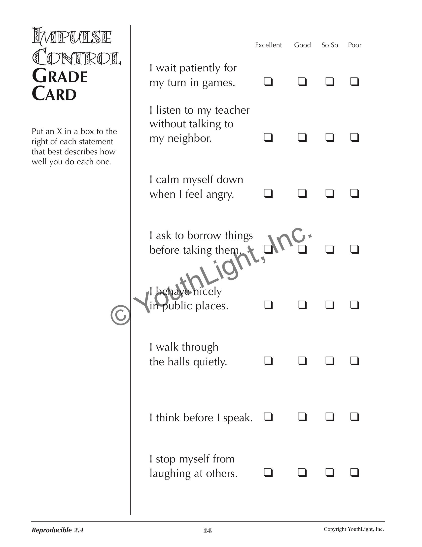 Code Breaking Worksheets Dividing by 9 Worksheet theme Worksheets Grade 3 5th Grade