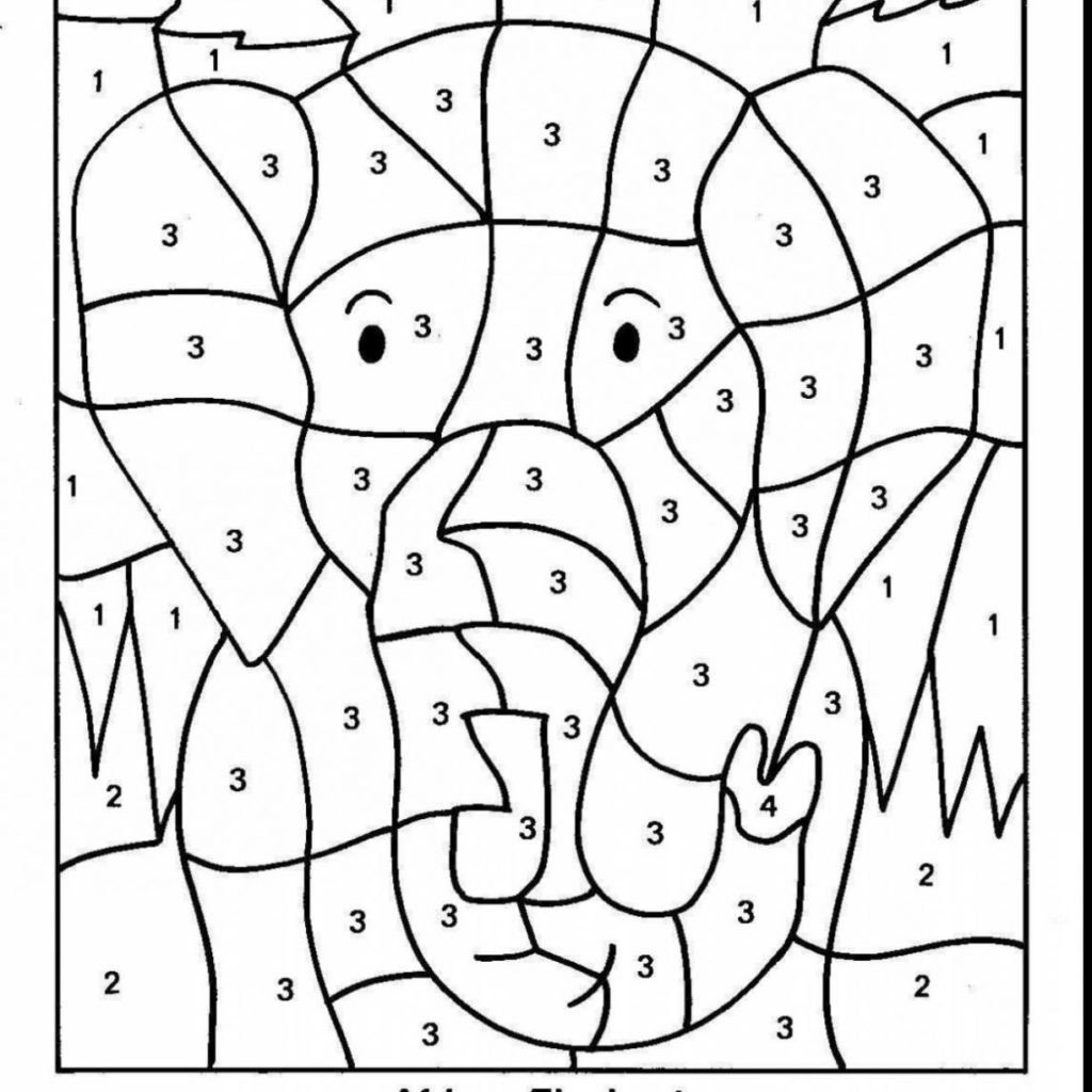 Coloring Math Worksheets 2nd Grade Velvetpaintings Printable Kindergarten Worksheets Math