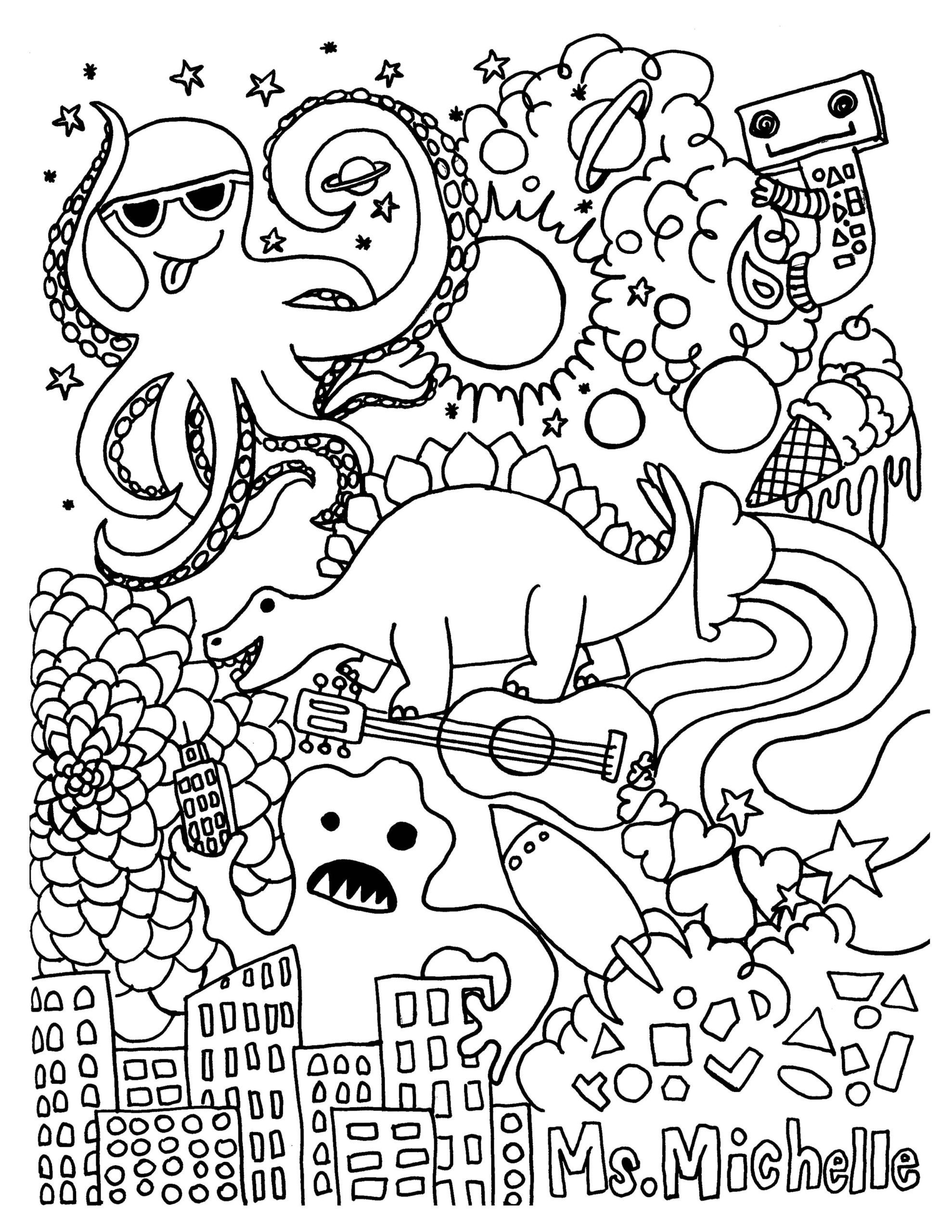 free printable winter coloring pages preschool 2nd grade 5th fractions 500p photos activity for kids picturesten