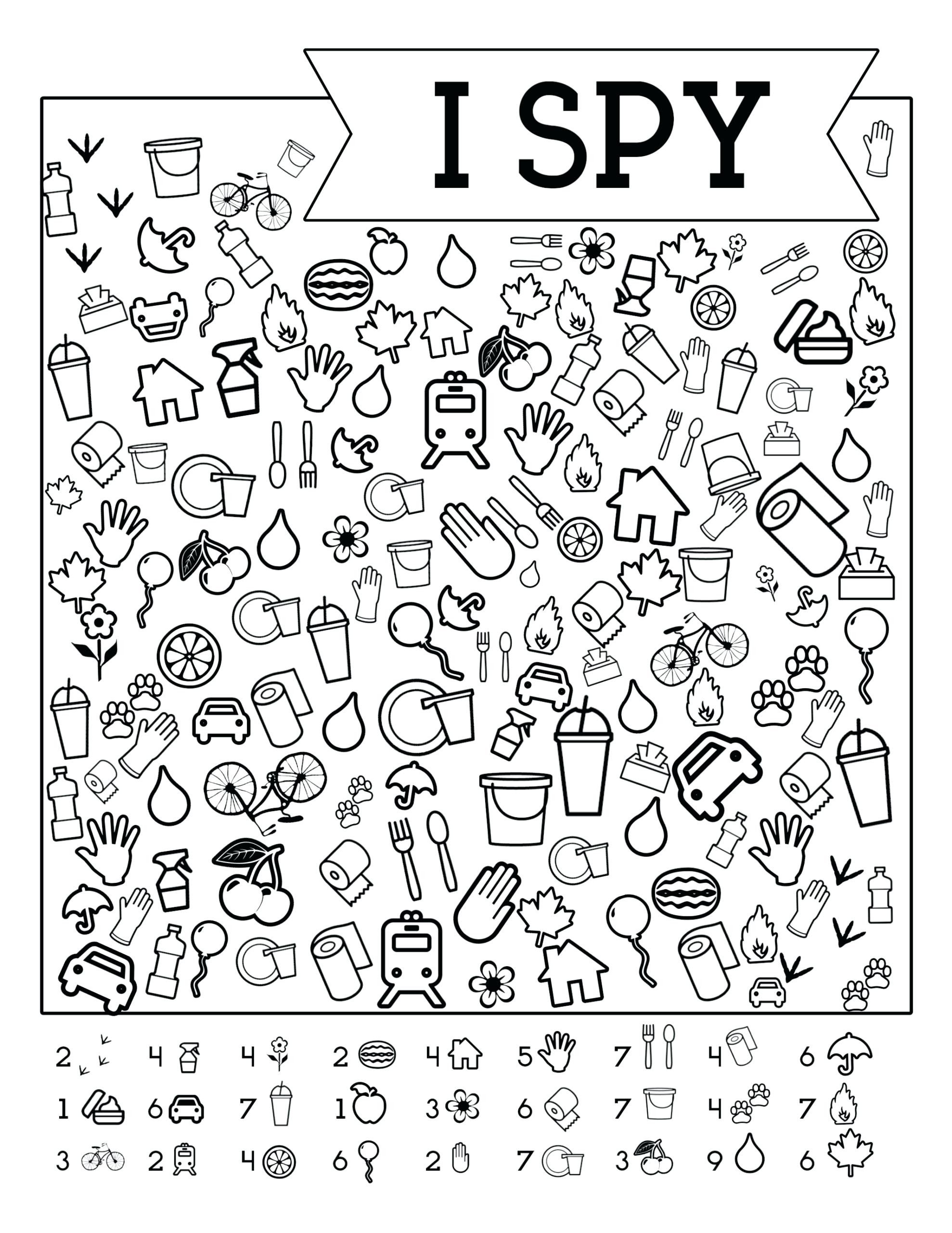 2nd grade activity sheets stunning image ideas coloring pages printable math worksheet paring adjective worksheets