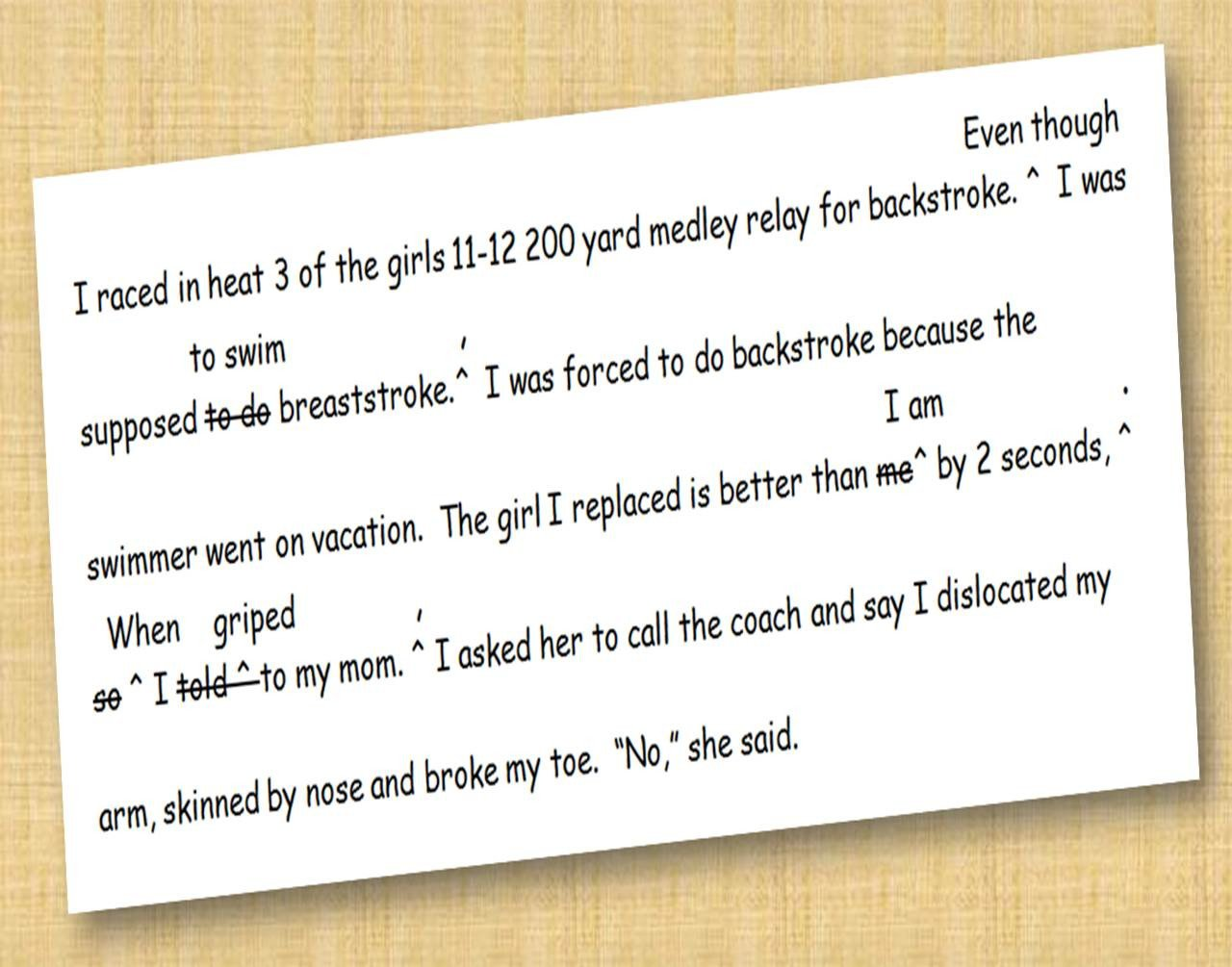 Combining Sentences Worksheets 5th Grade Bine Sentences to Improve the Number Of Words Per