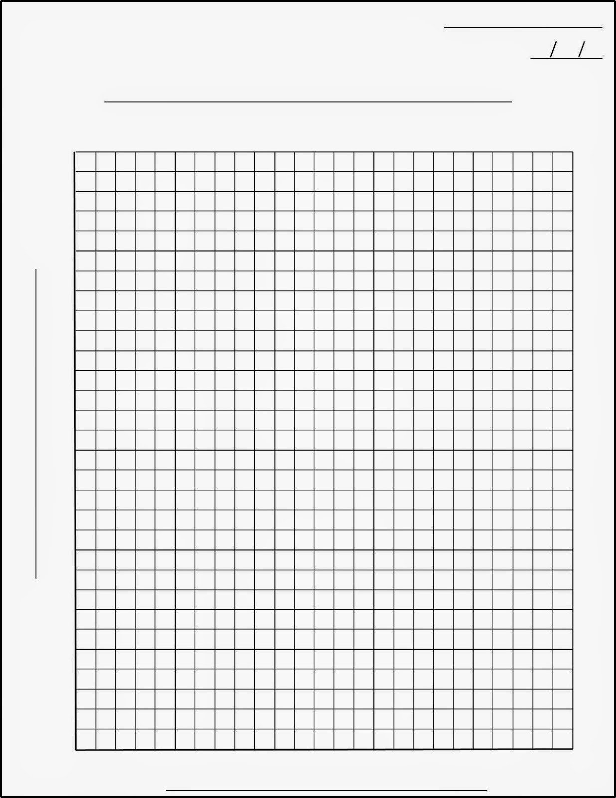 Coordinate Grid Map Worksheets Map Coordinates Worksheet