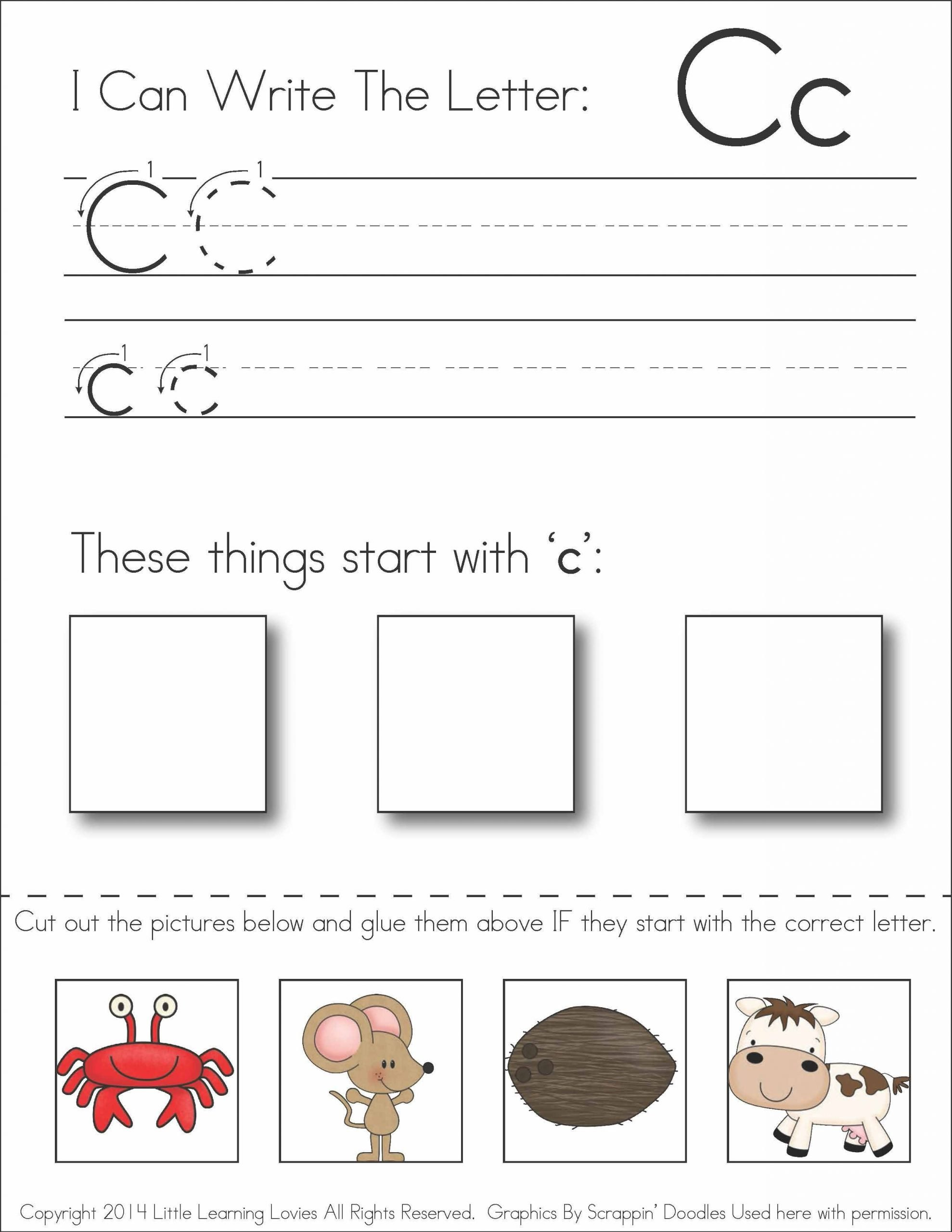 Cut and Paste Worksheet Worksheetpicturespaste