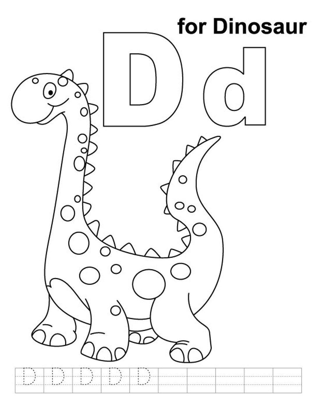 Dinosaur Worksheets for Preschoolers astonishing Free Printable Dinosaur Color by Number Image