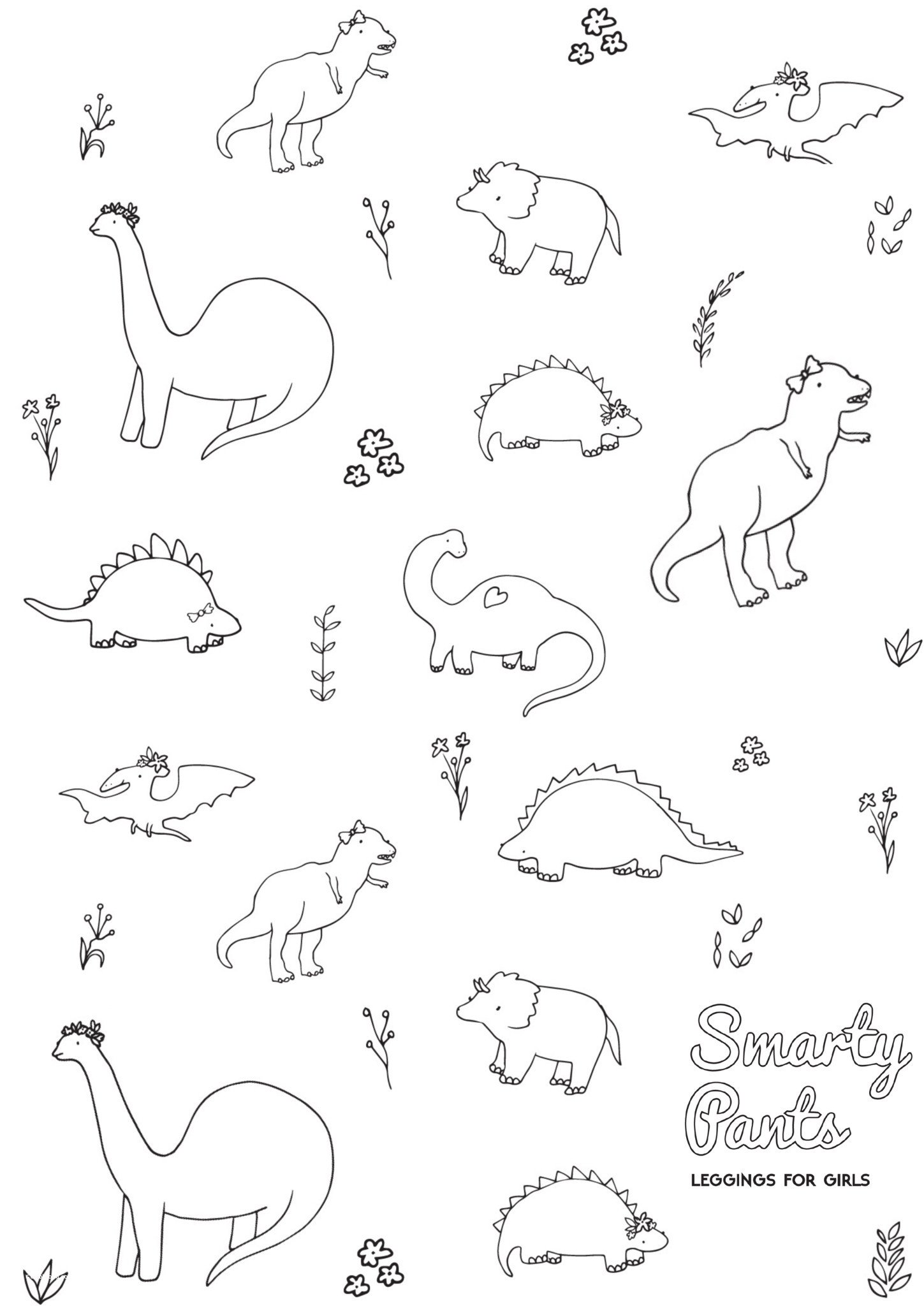 Dinosaur Worksheets for Preschoolers Coloring Pages Free Color Worksheets for Preschoolers New