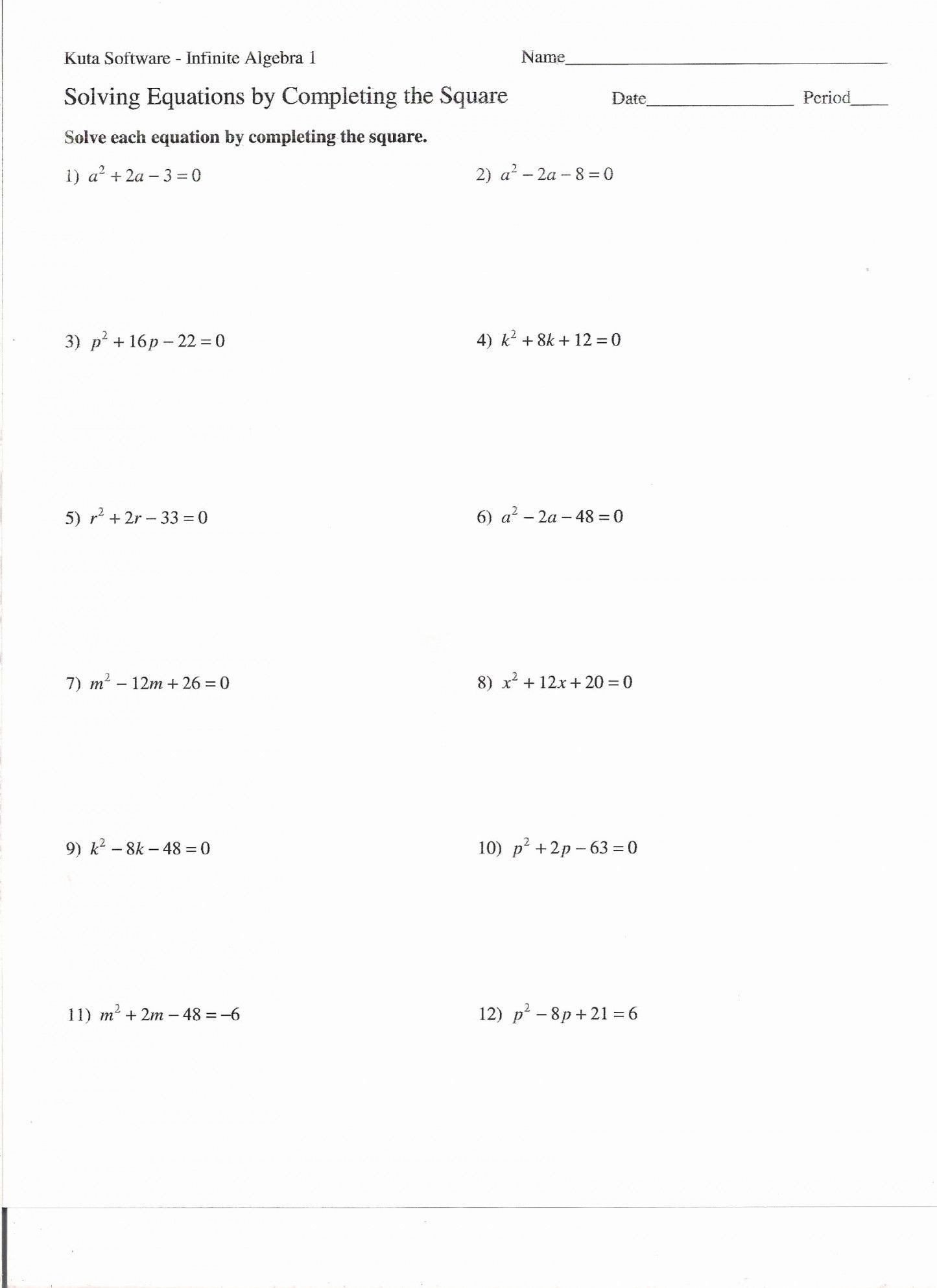 Distributive Property Worksheet 6th Grade Distributive Property Worksheet 6th Grade Distributive