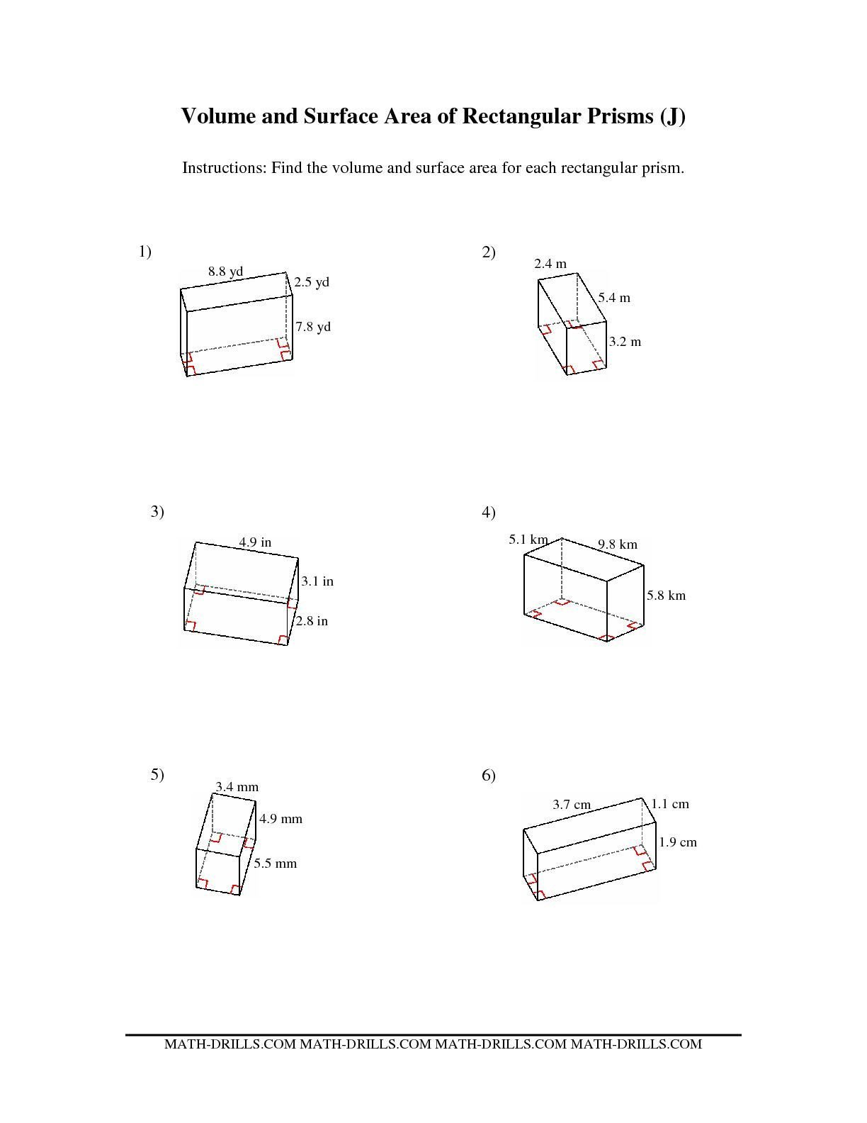 Easy Perimeter Worksheets Hiddenfashionhistory Bar Graph Worksheets 2nd Grade area and