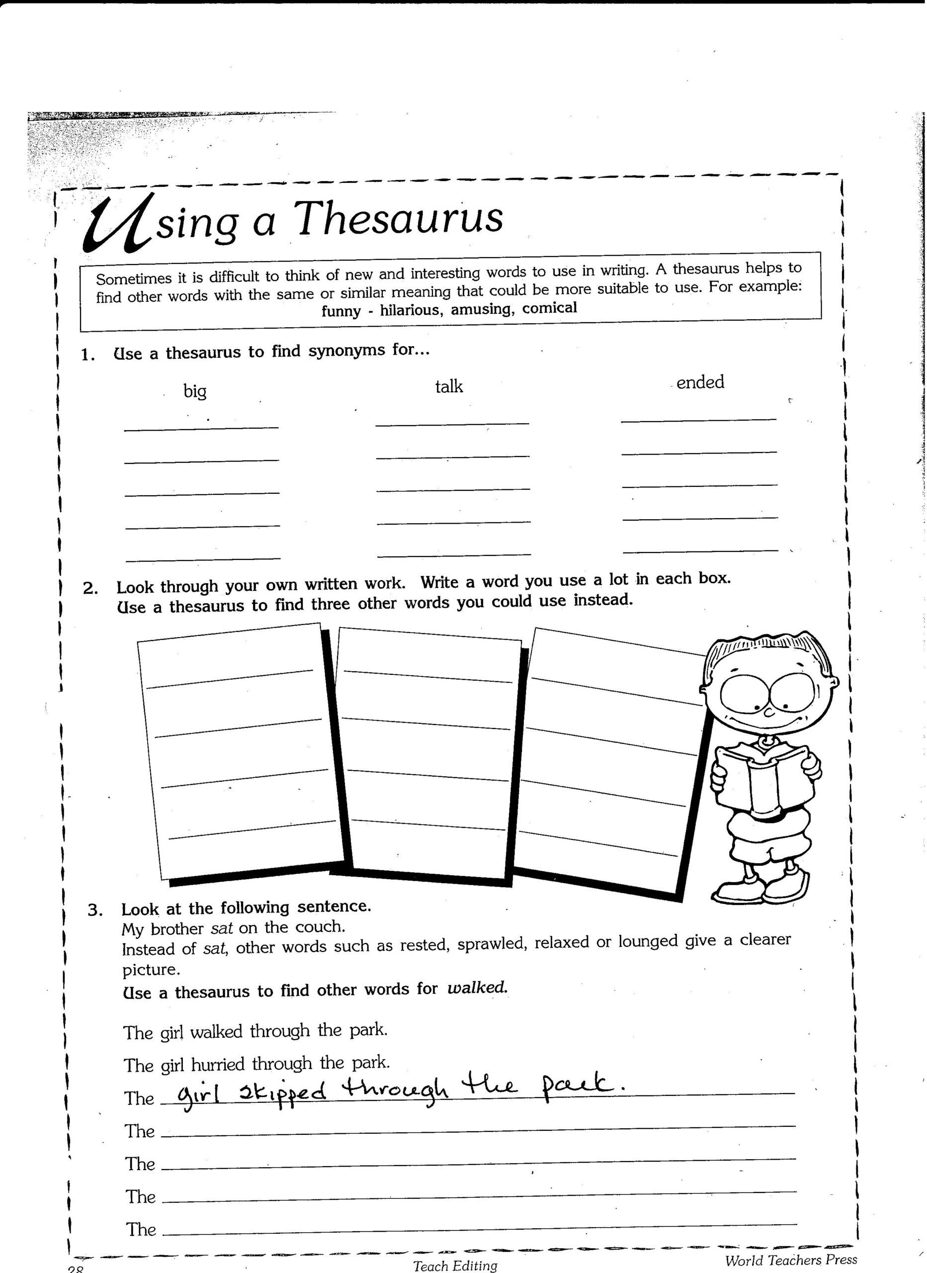 Editing Worksheets 3rd Grade Cool Math Games for Kids Best Coloring Pages to Print Free