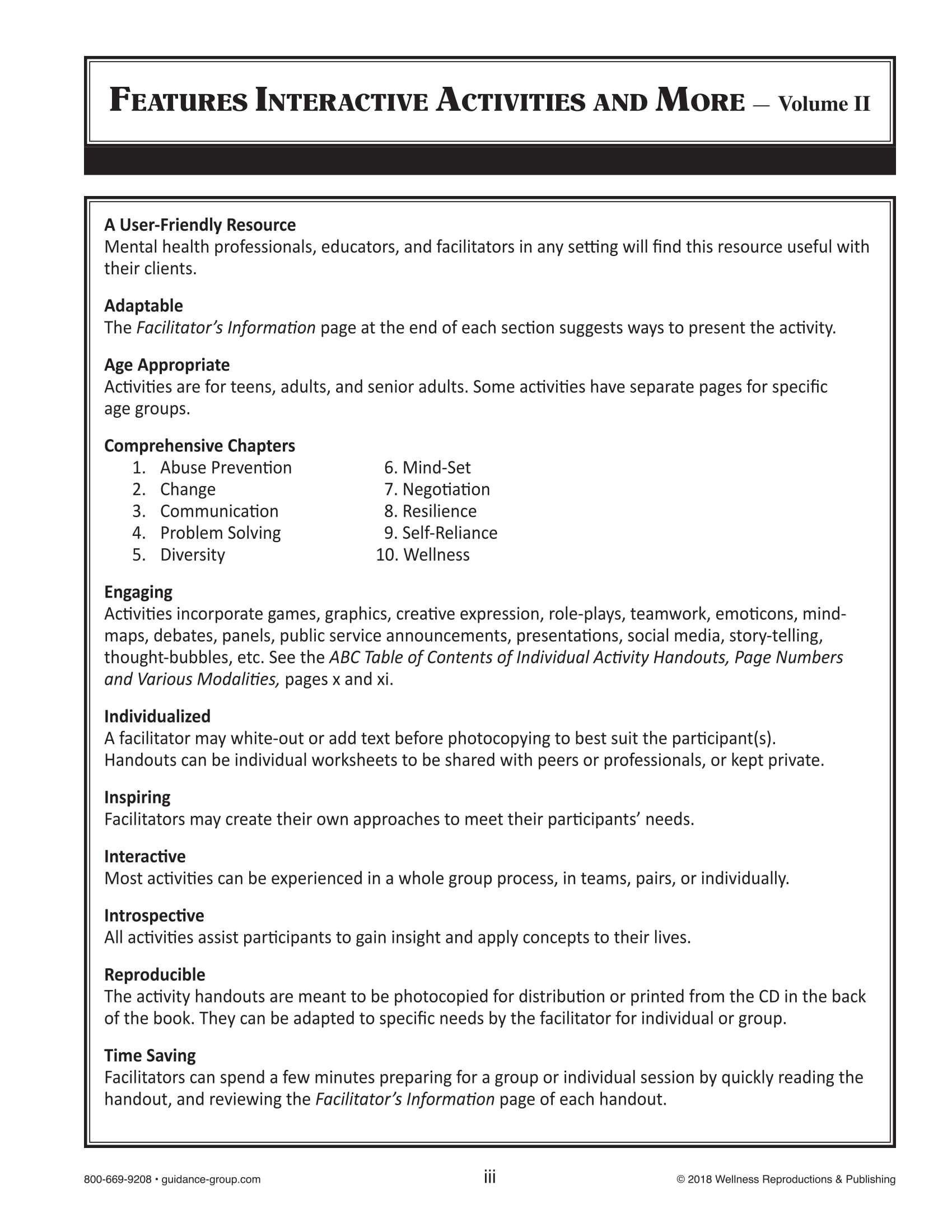Effective Communication Worksheets Adults Nonverbal Munication Worksheets for Adults
