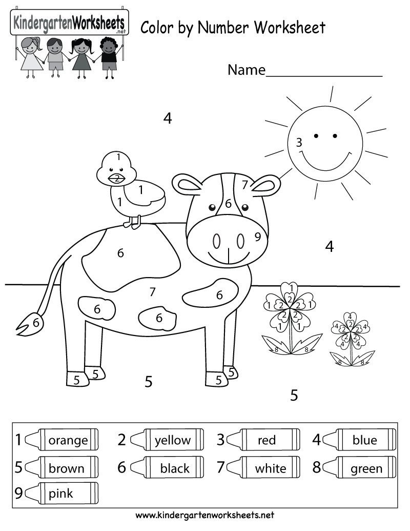 Follow Directions Worksheet Kindergarten Follow Directions Worksheet Kindergarten – Alisha Blogs