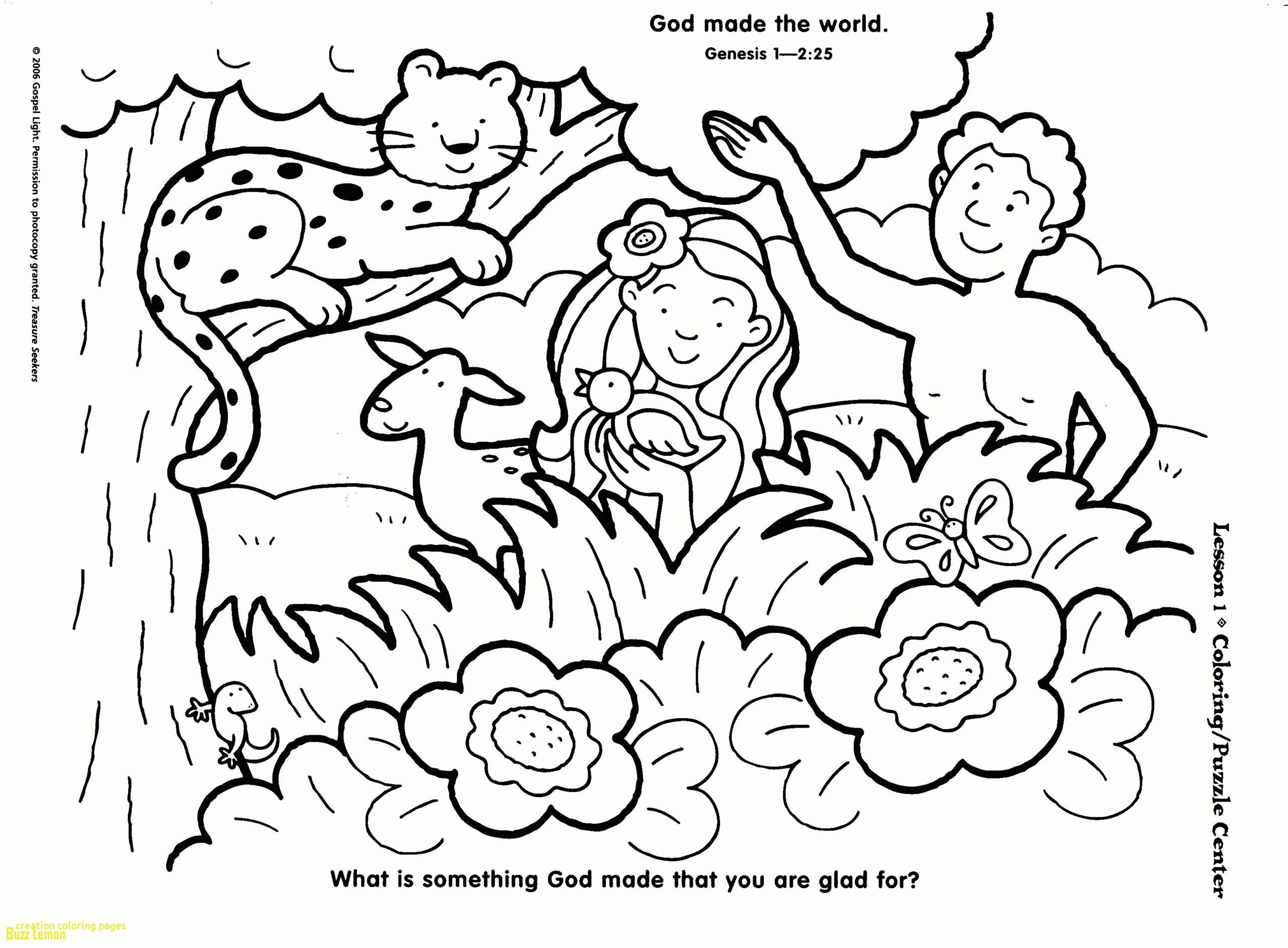 Free Abeka Worksheets Coloring Pages Math Worksheet Free Bible Storyntables Book