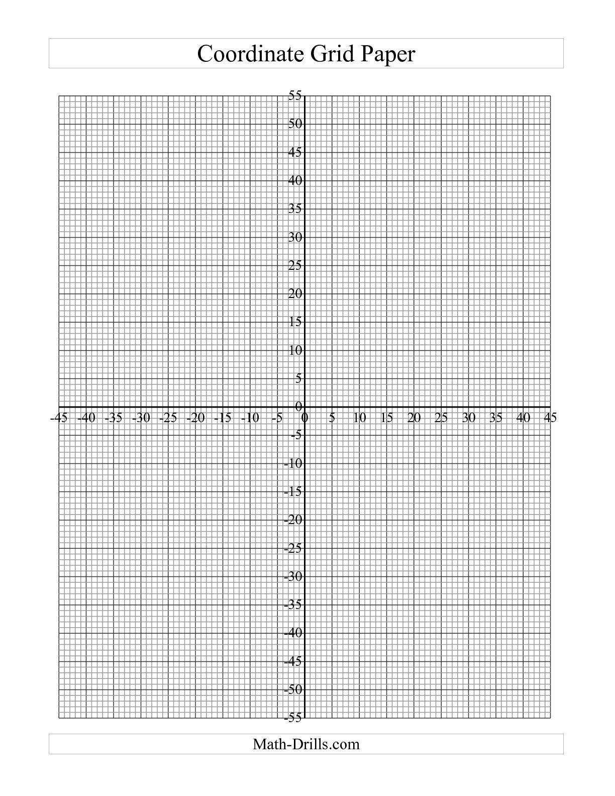 Free Coordinate Graphing Worksheets Free Coloring Pages Of Color Coordinates