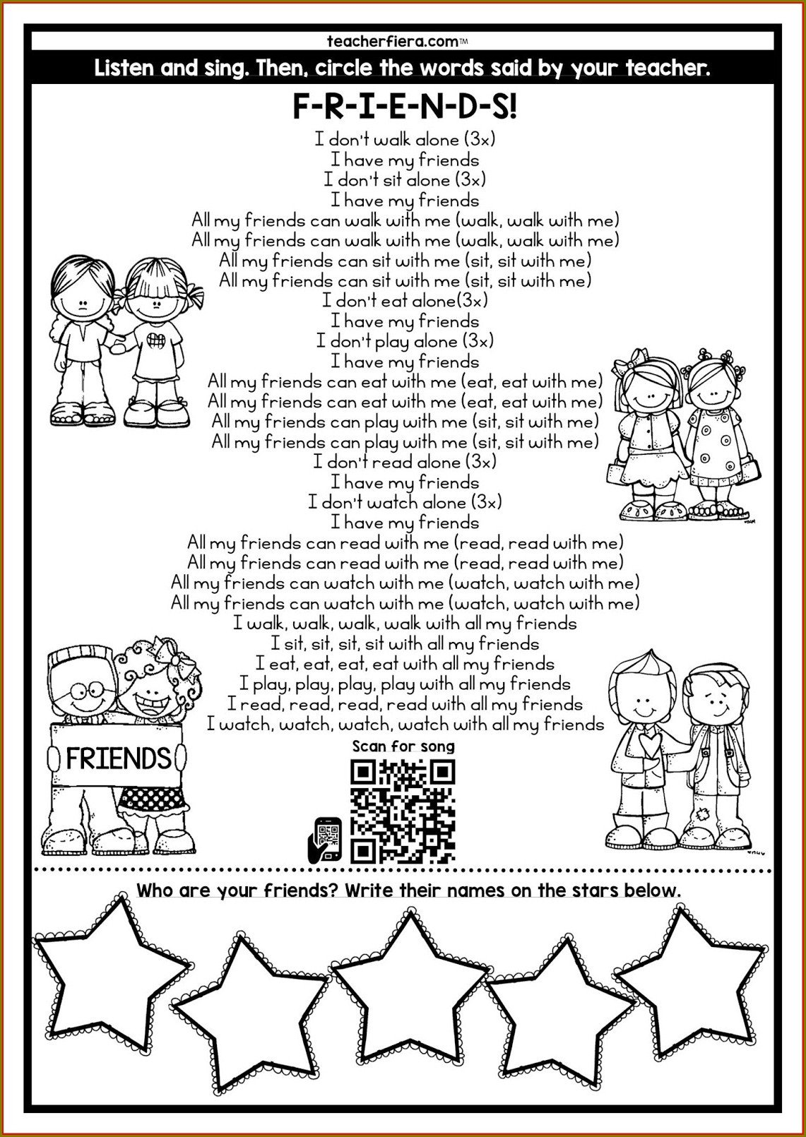 Free Map Skills Worksheets Key Printable Map Skills Worksheets