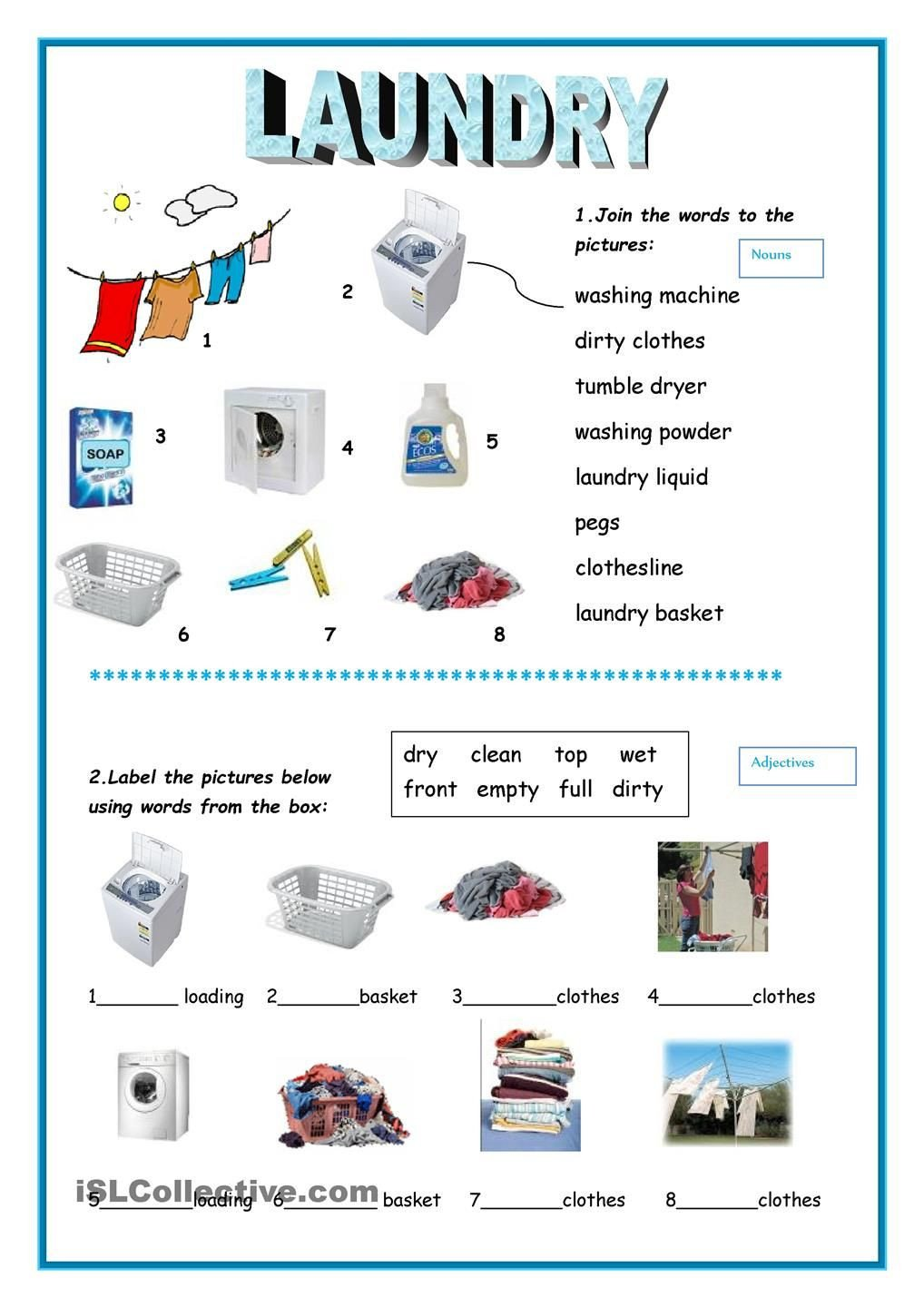 Free Printable Life Skills Worksheets Independent Living Skills Worksheets