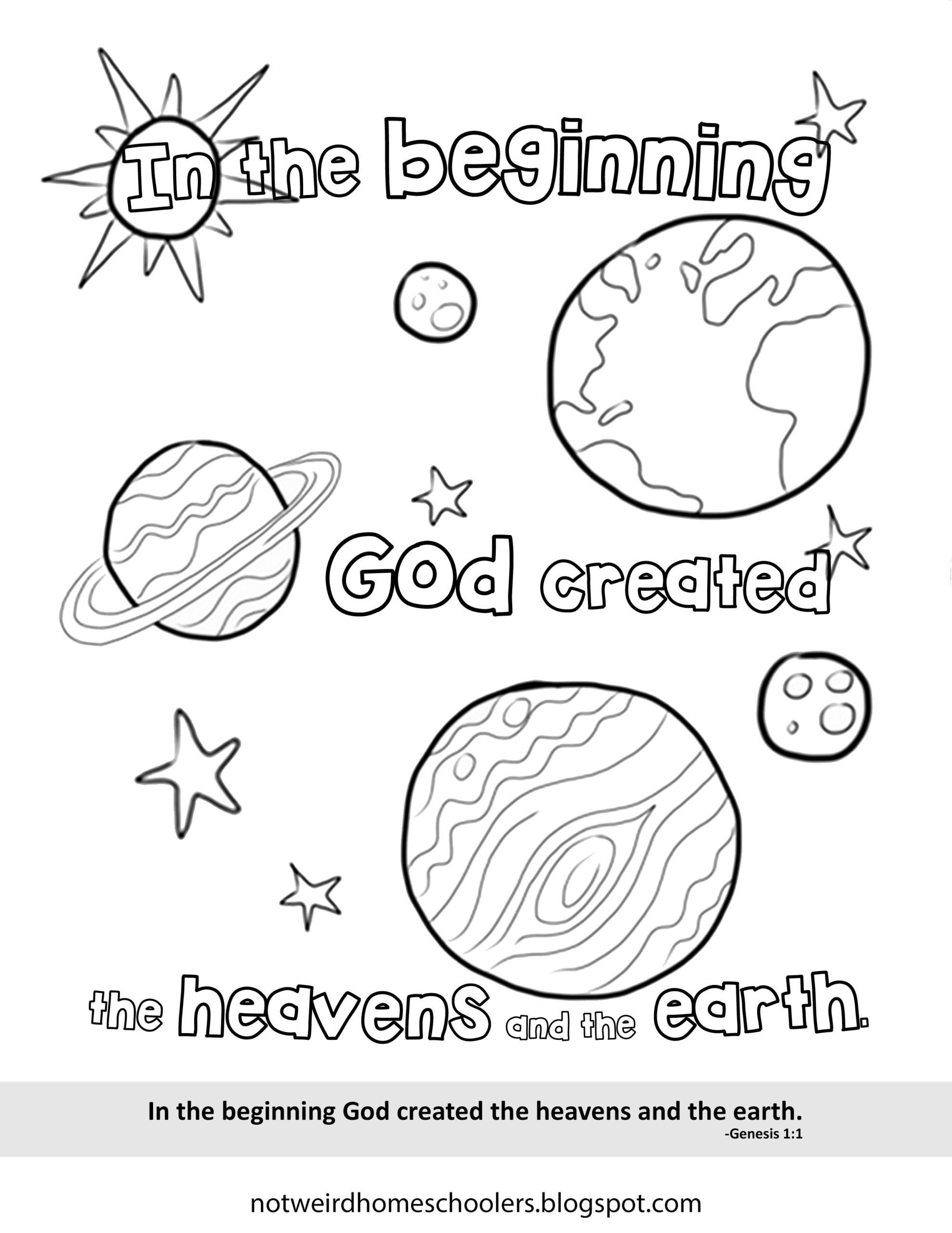 Free Printable Religious Worksheets Coloring Pin Religious Bible Free Creation for Printable