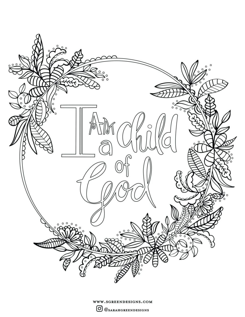 Free Printable Religious Worksheets Worksheet Free Printable Religious Coloring Pages Full
