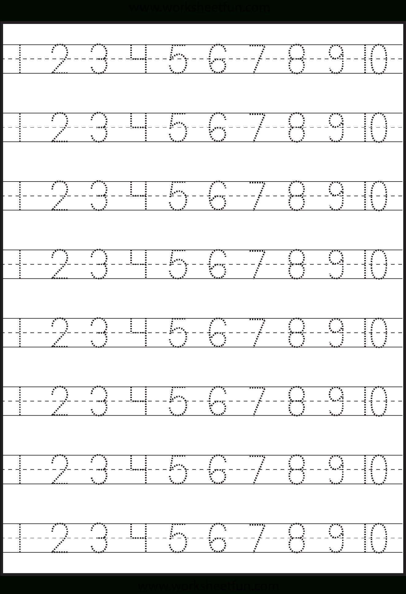 Friendly Numbers Worksheet Worksheets Kingandsullivan Writing Numbers assessment