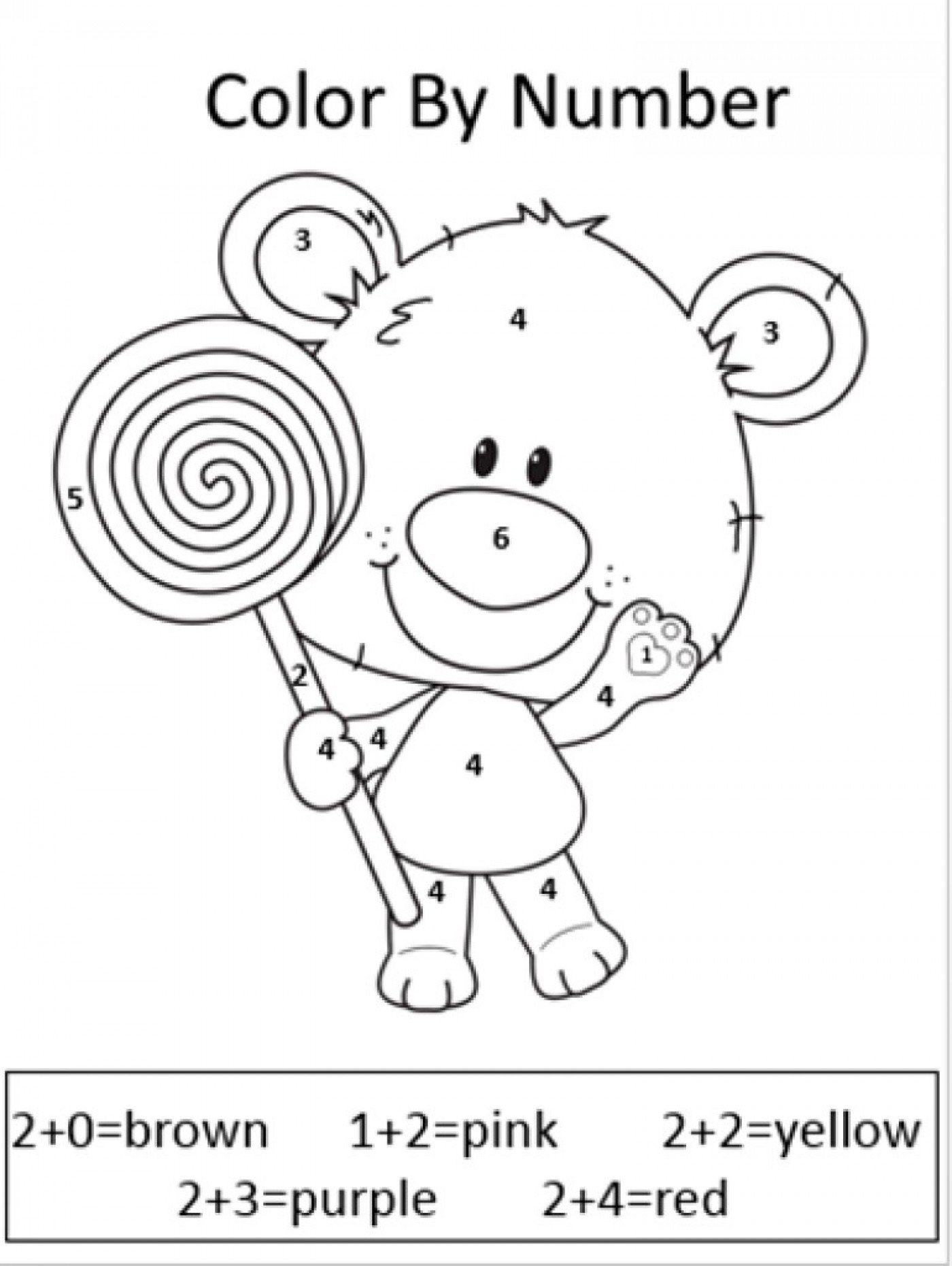 Fruits Of the Spirit Worksheets Worksheets Easter Math 1st Grade for Impressive Coloring