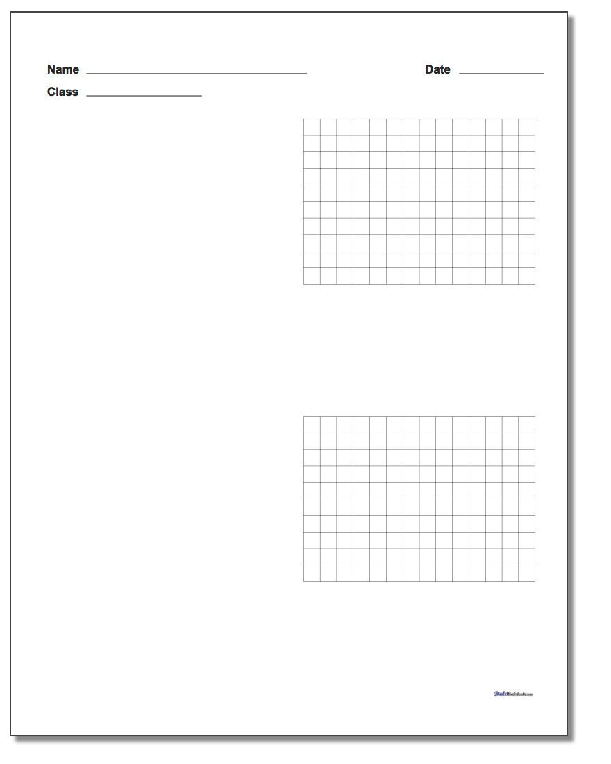 name grid two problem quarter inch