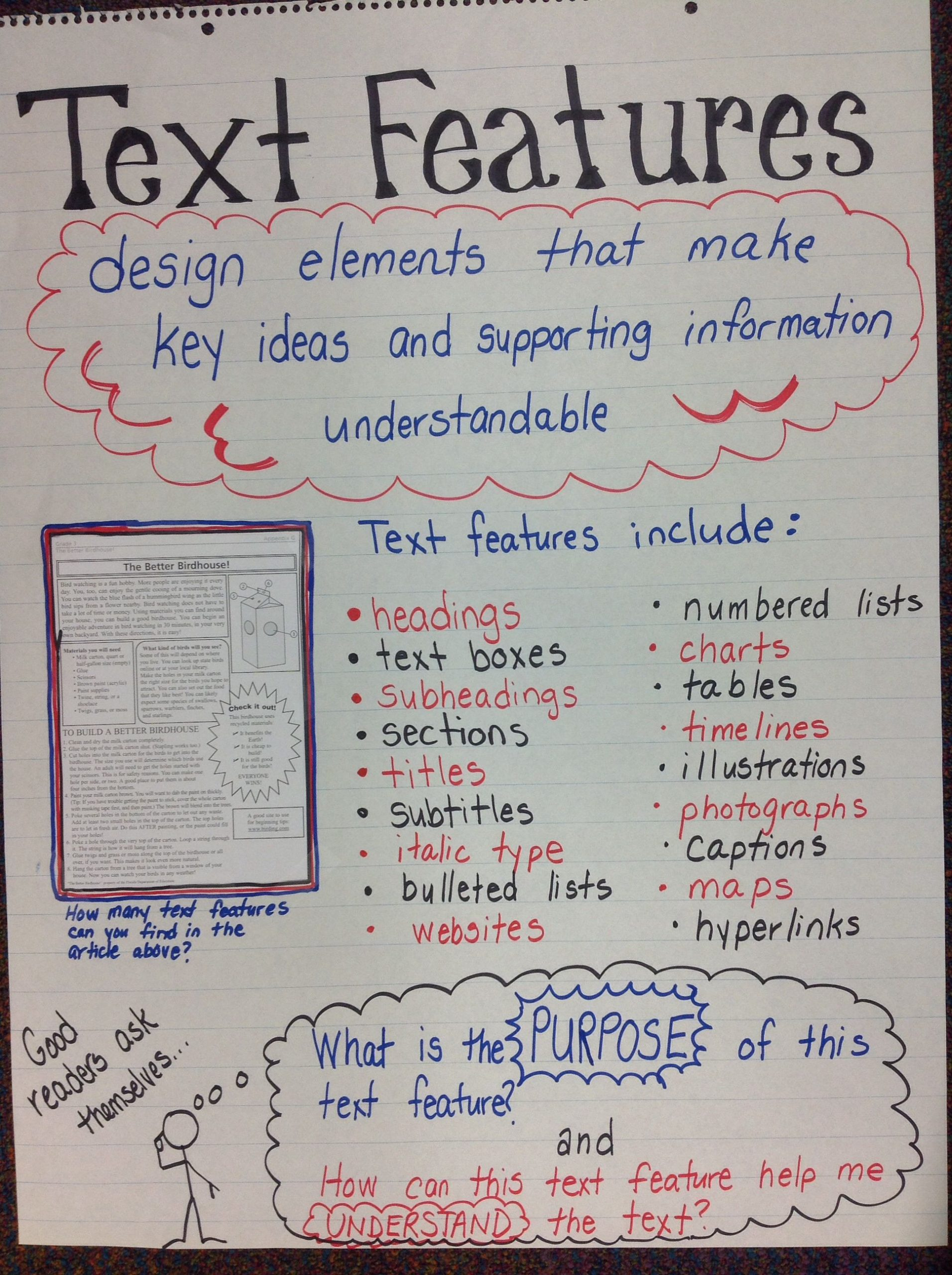 Graphic sources Worksheet Pin by Lisa Kendall On Reading