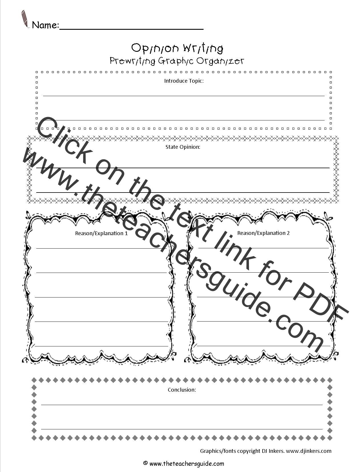 Graphic sources Worksheets Fact and Opinion Worksheets Pdf