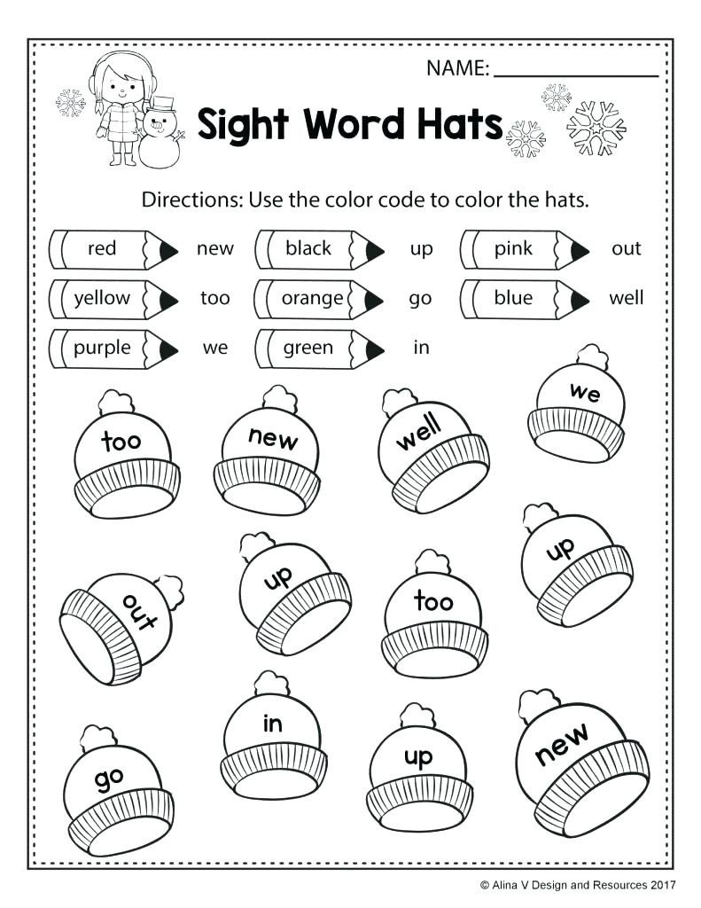 Habitat Worksheets for 1st Grade Math for 1st Graders Free Grade 1 Math Back to School