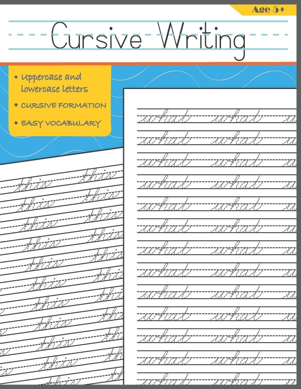 Handwriting Analysis Worksheet Worksheet Cursive Handwriting Analysis Writing Practice